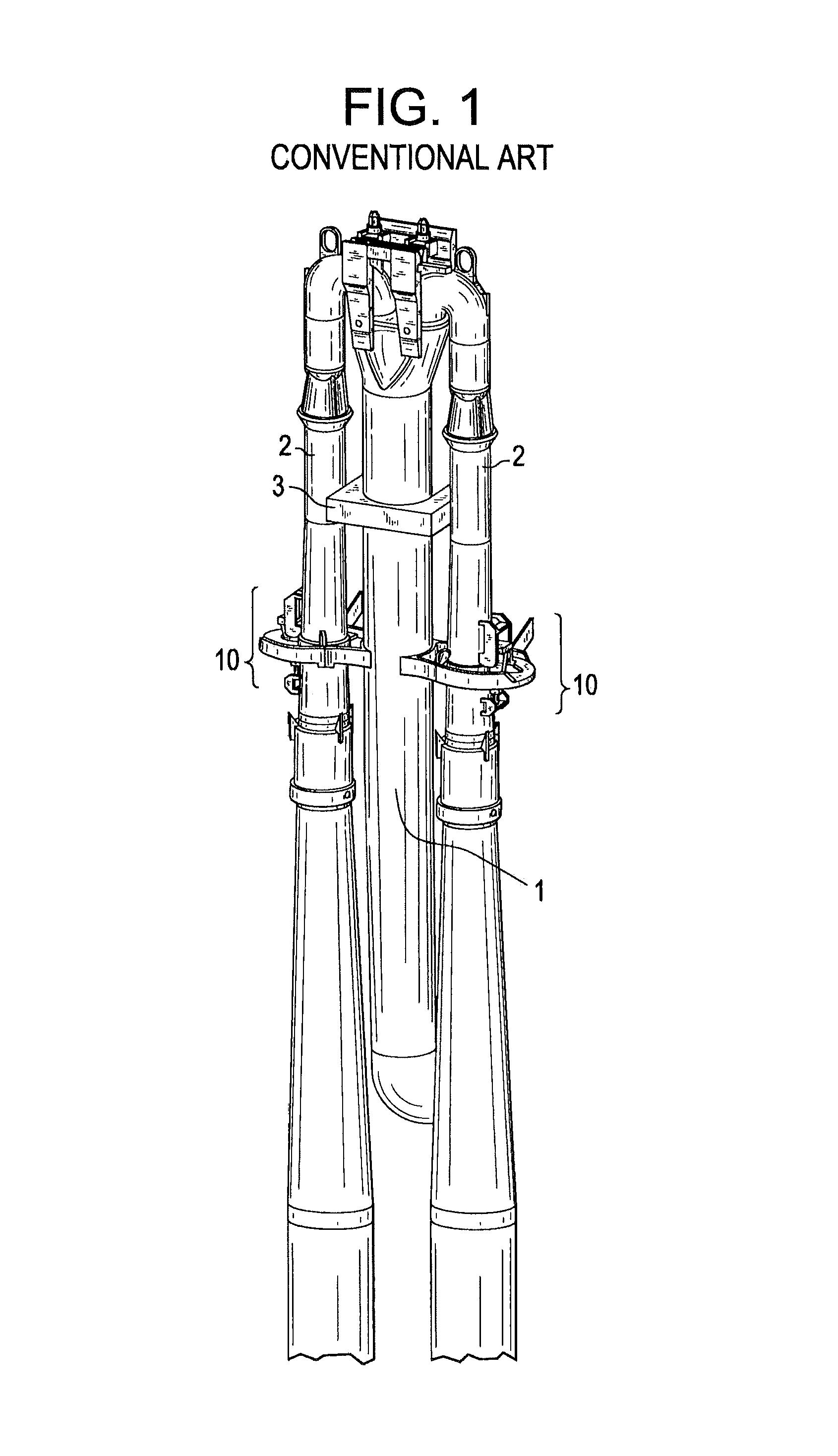 Jet Pump Jet Pump Bwr