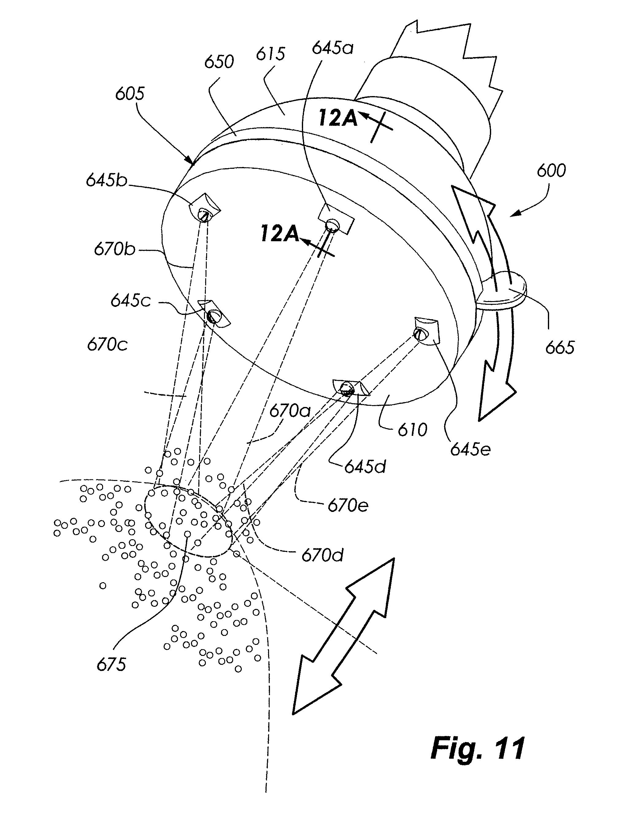 Wiring diagram for massey ferguson 65 the wiring diagram