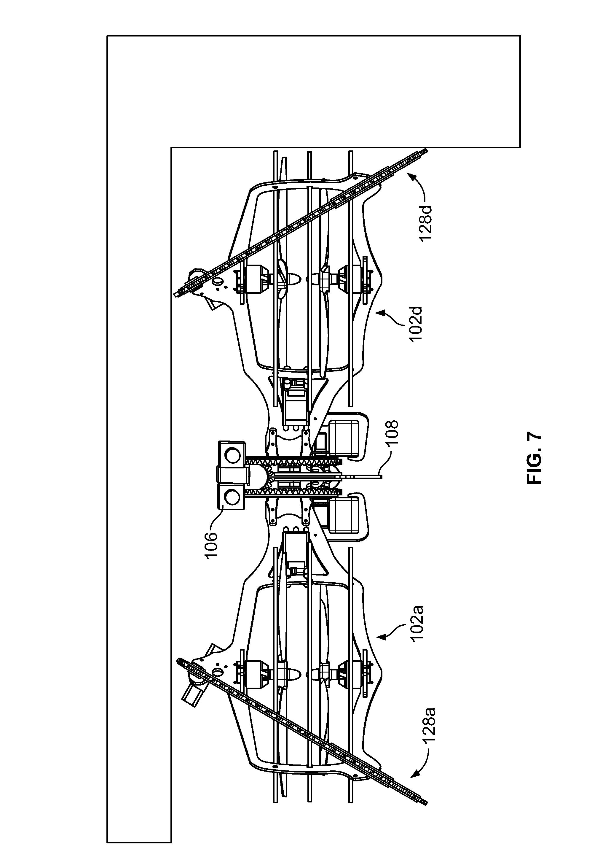 99 Kenworth T800b Wiring Diagram