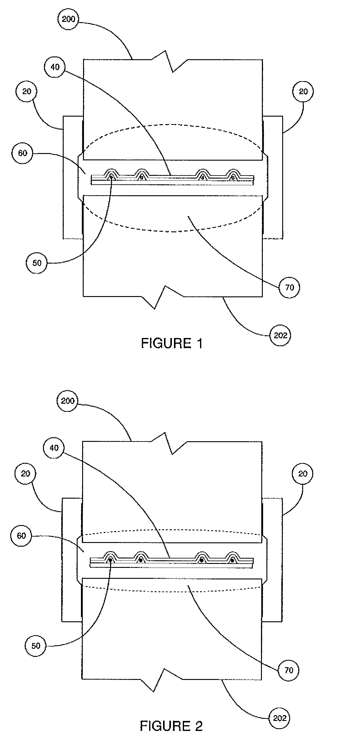 Patent us electroslag welding with variable balance wiring diagram