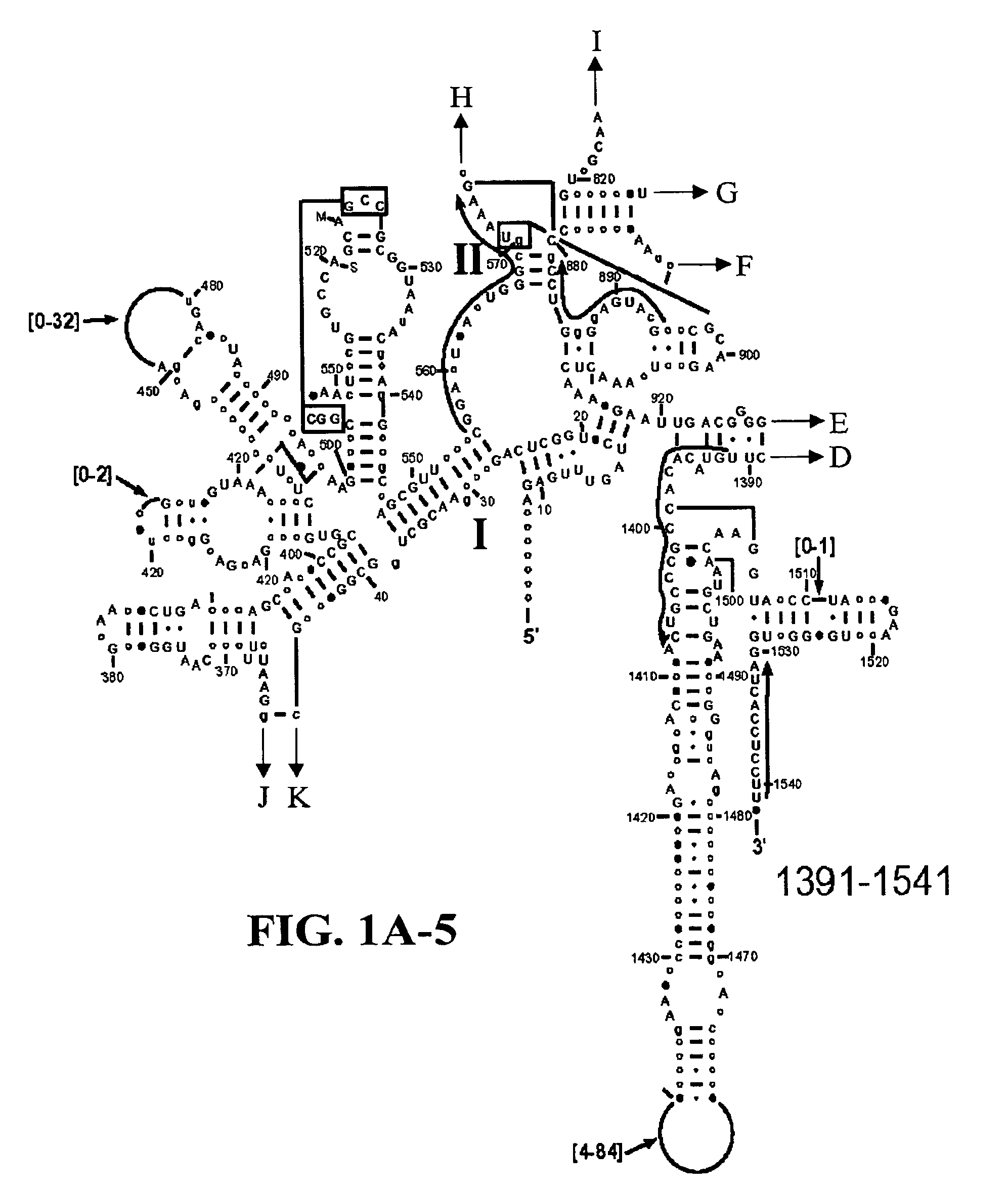 Perfect moto mirror wiring diagram pattern electrical system block