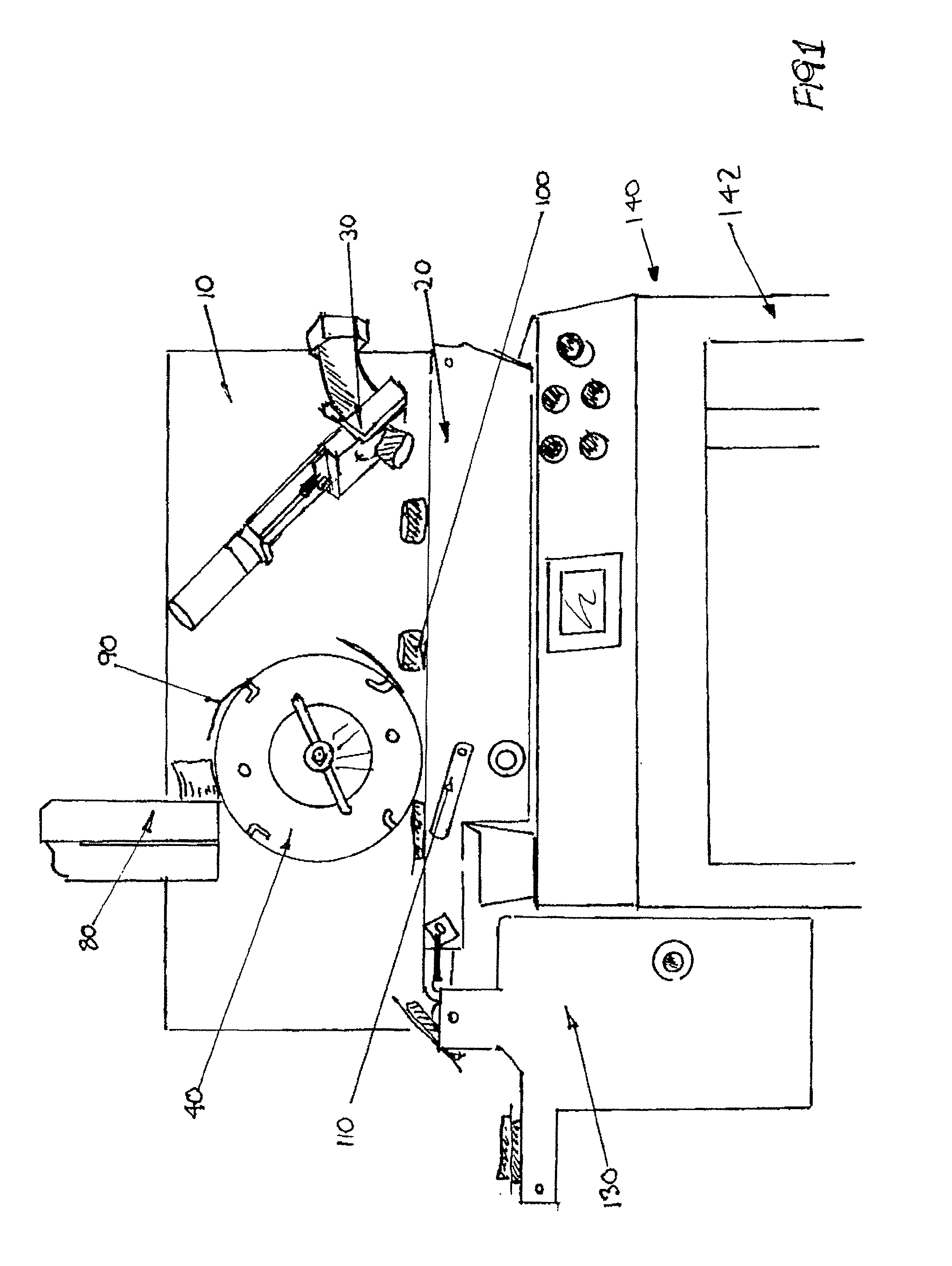 Warrick controls wiring diagrams within diagram wiring and engine