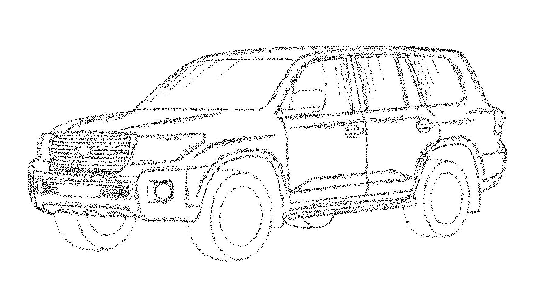 R34 Gtr Toy