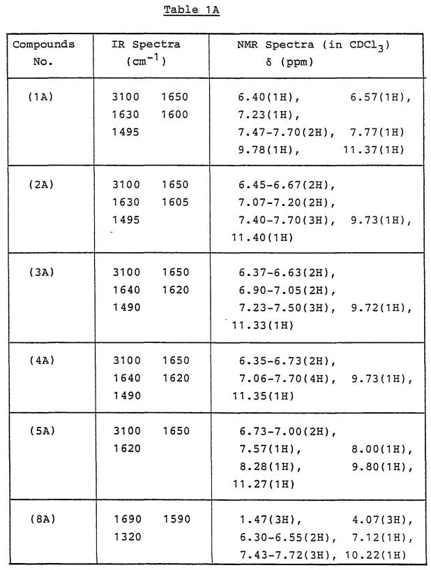 Periodic table as periodic table ocr periodic table of elements ir spectroscopy table ocr brokeasshome urtaz Gallery