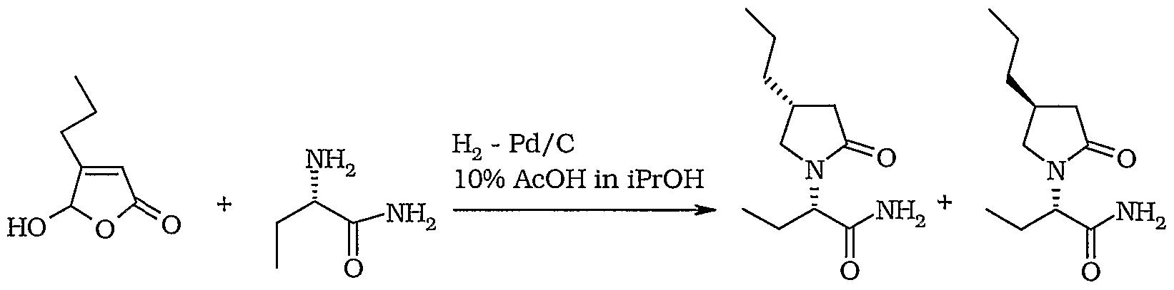 Figure imgf000009_0002