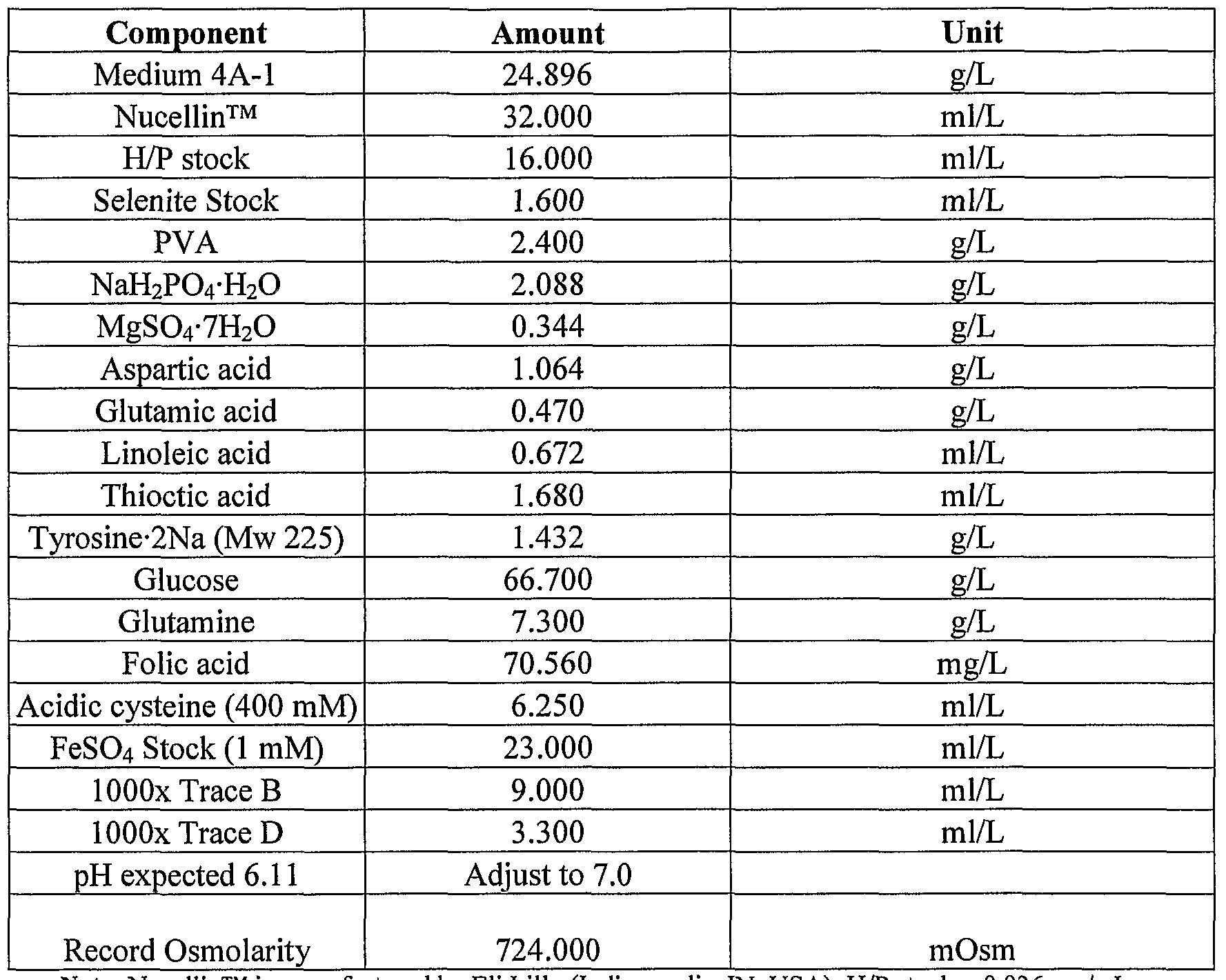 G Mg 1 Worksheet