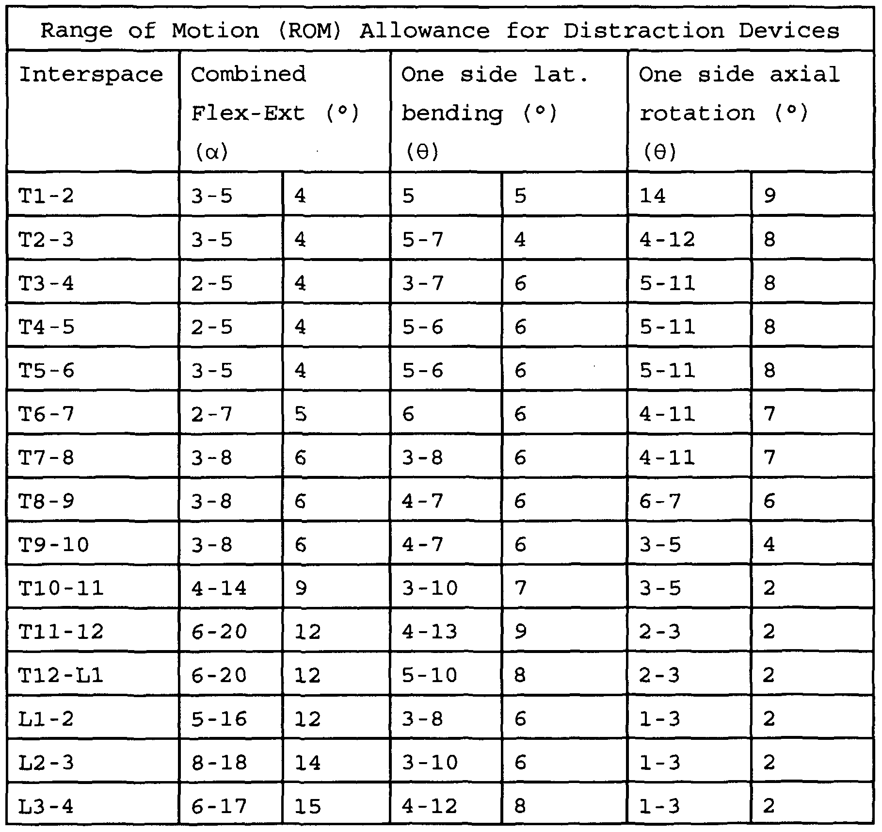 Computer Keyboard French Layout French Worksheets For Children