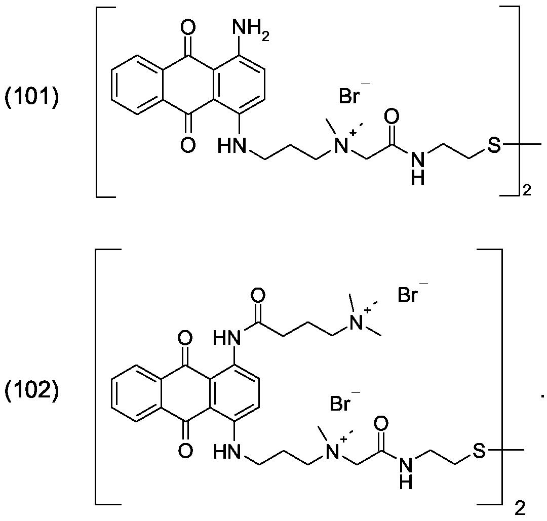 Sodium Sulfide Formula | Wiring Diagram Database