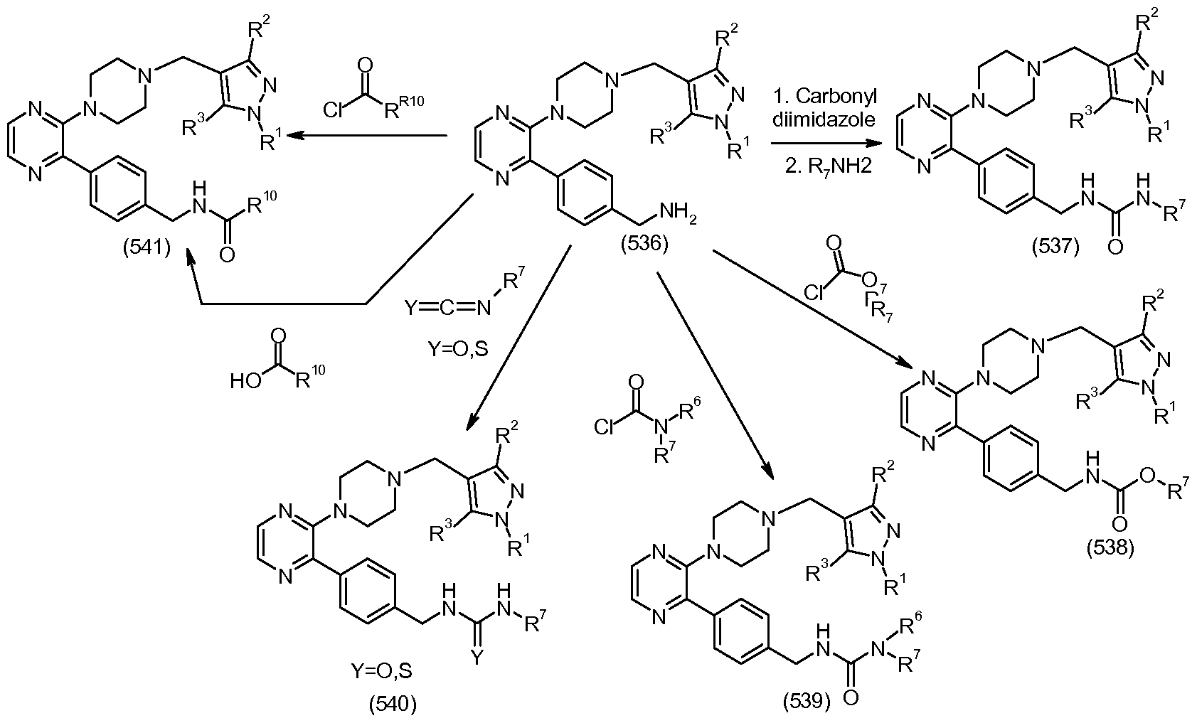 Cyclopentanol To 1 2 Epoxycyclopentane