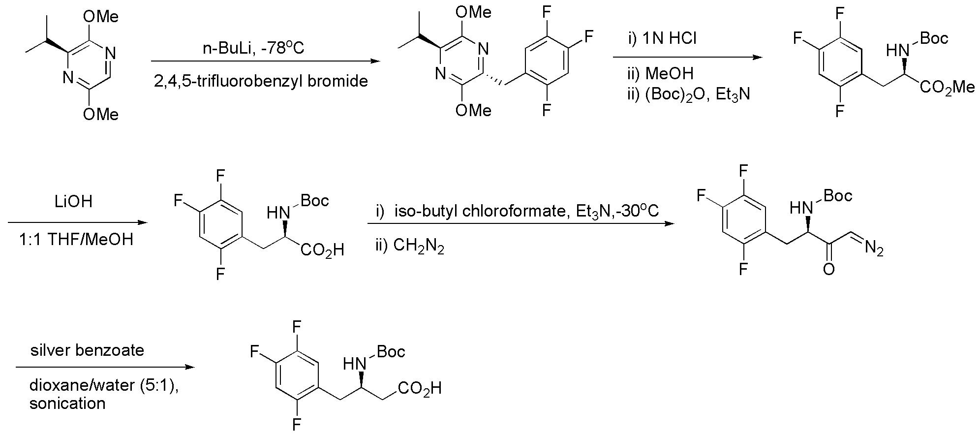 Figure PCTKR2010001947-appb-I000002