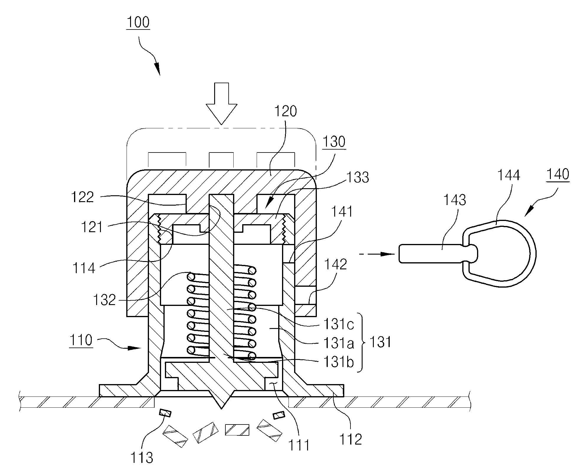 E30 Wiring Diagram Engine