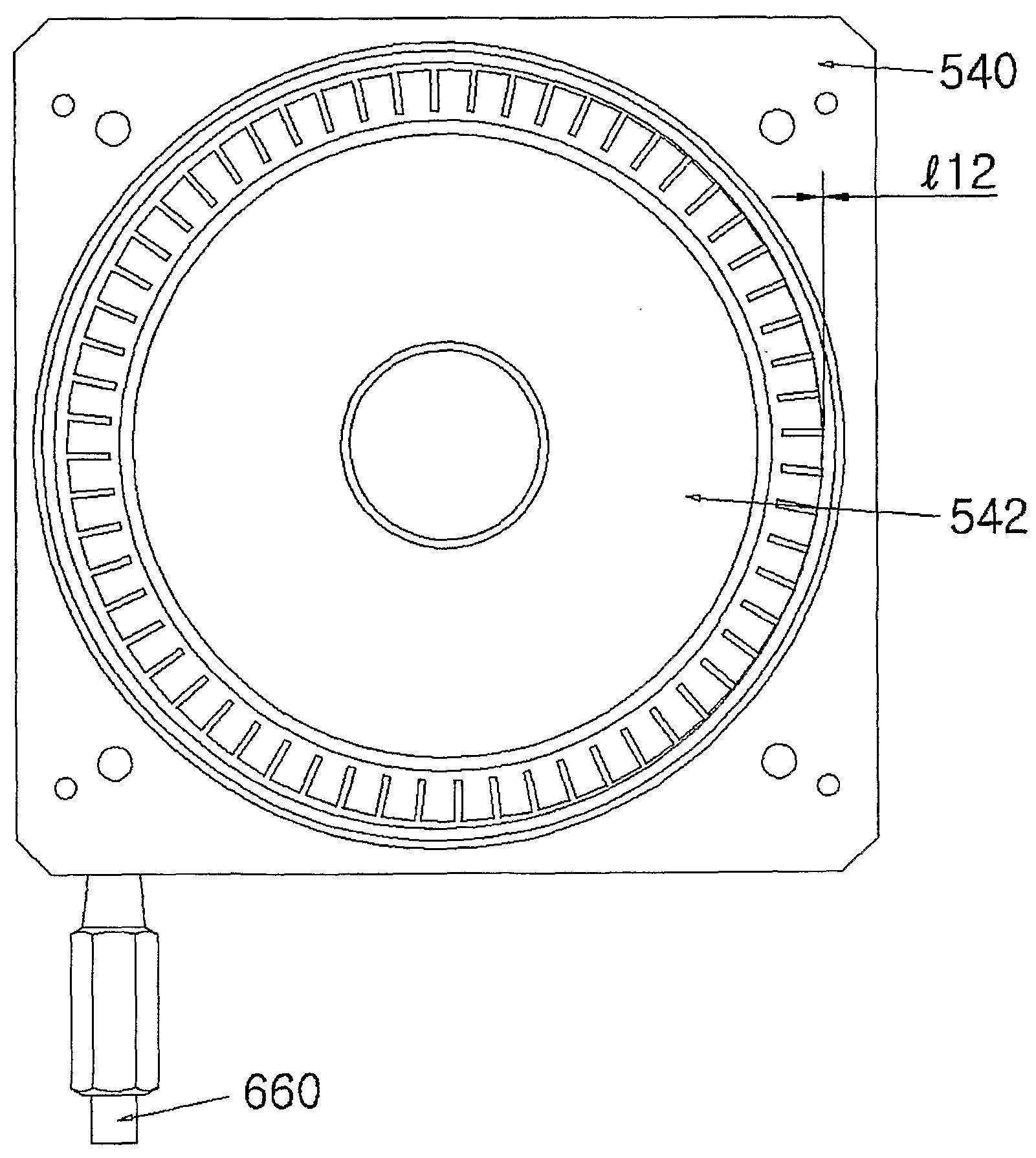 Marvair Wiring Diagram | Wiring Library