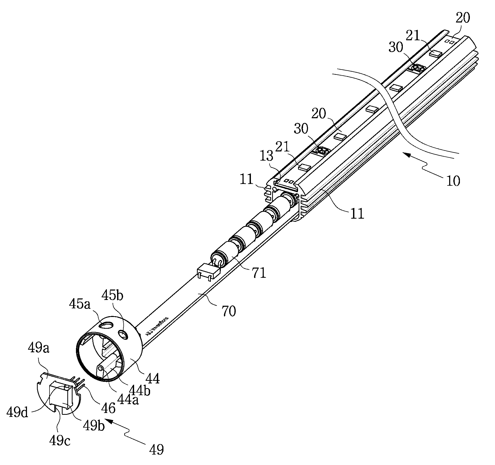 Patente Wo A2