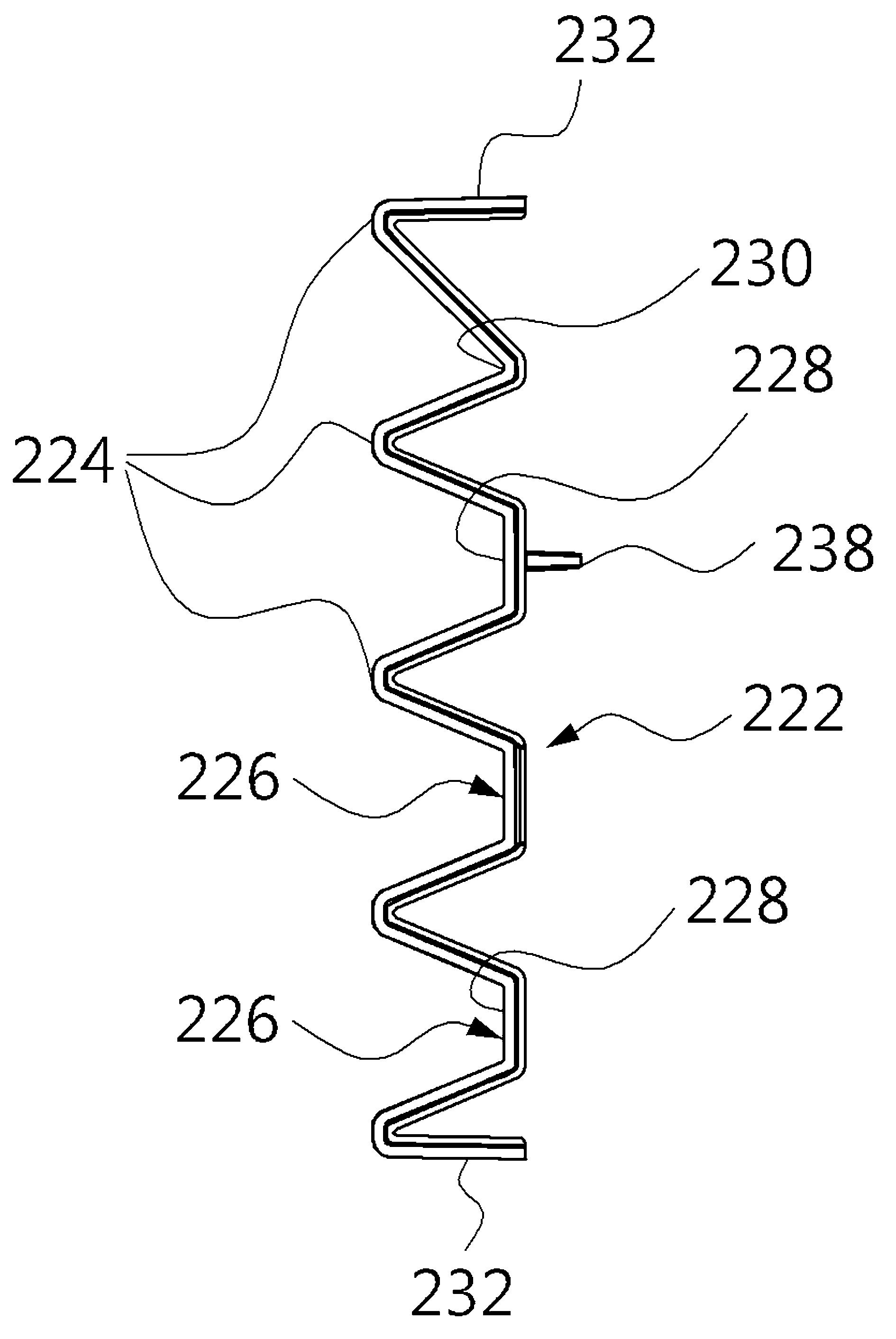 Dodge Neon Heater Core Location