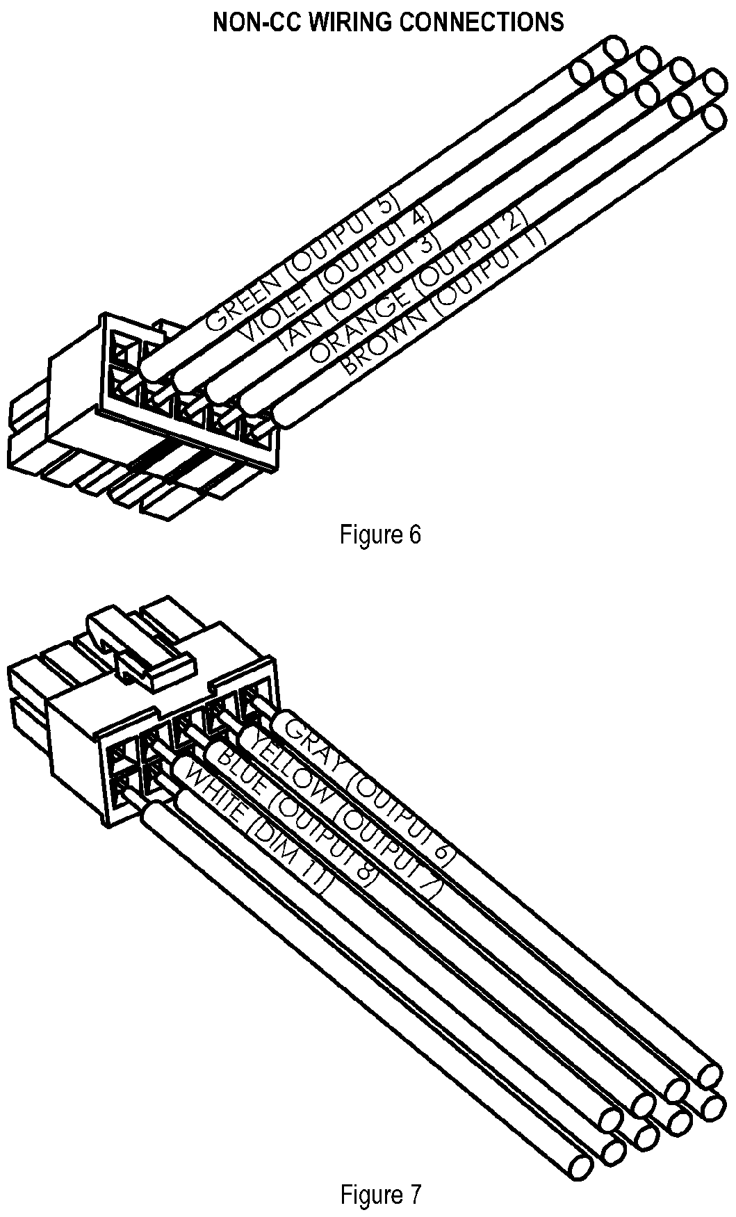 Patent Wo A9