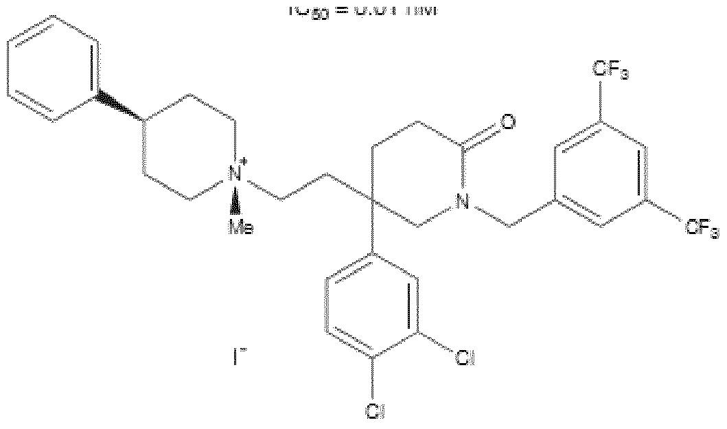 Figure imgf000022_0003