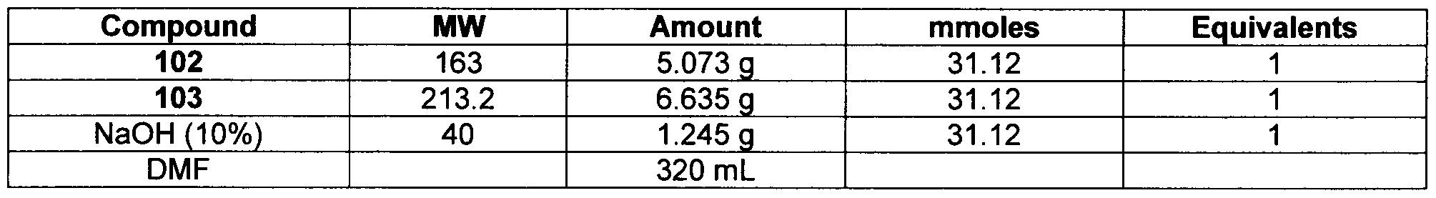 Figure imgf000060_0004