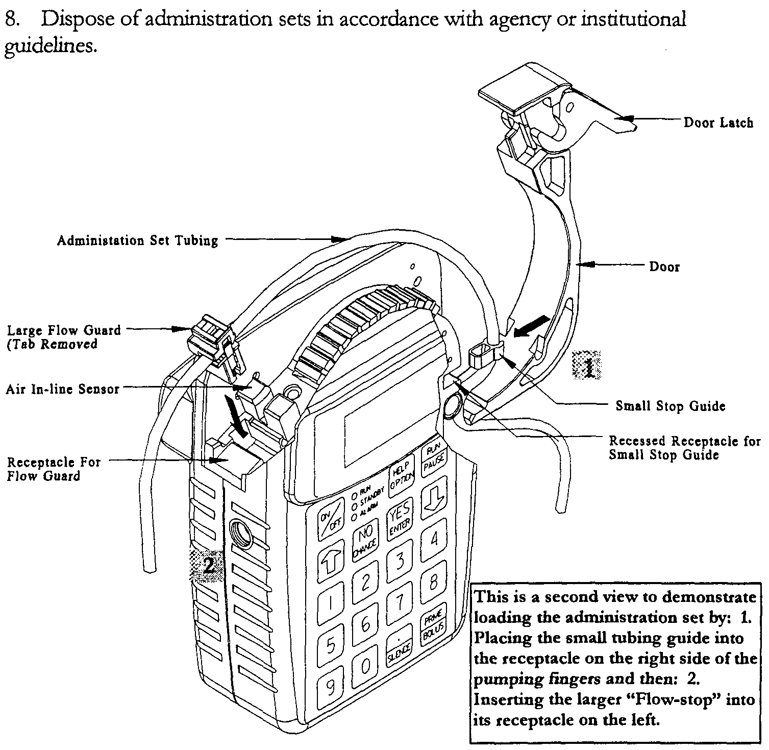 3 Prong Grounded Plug Wiring Diagram