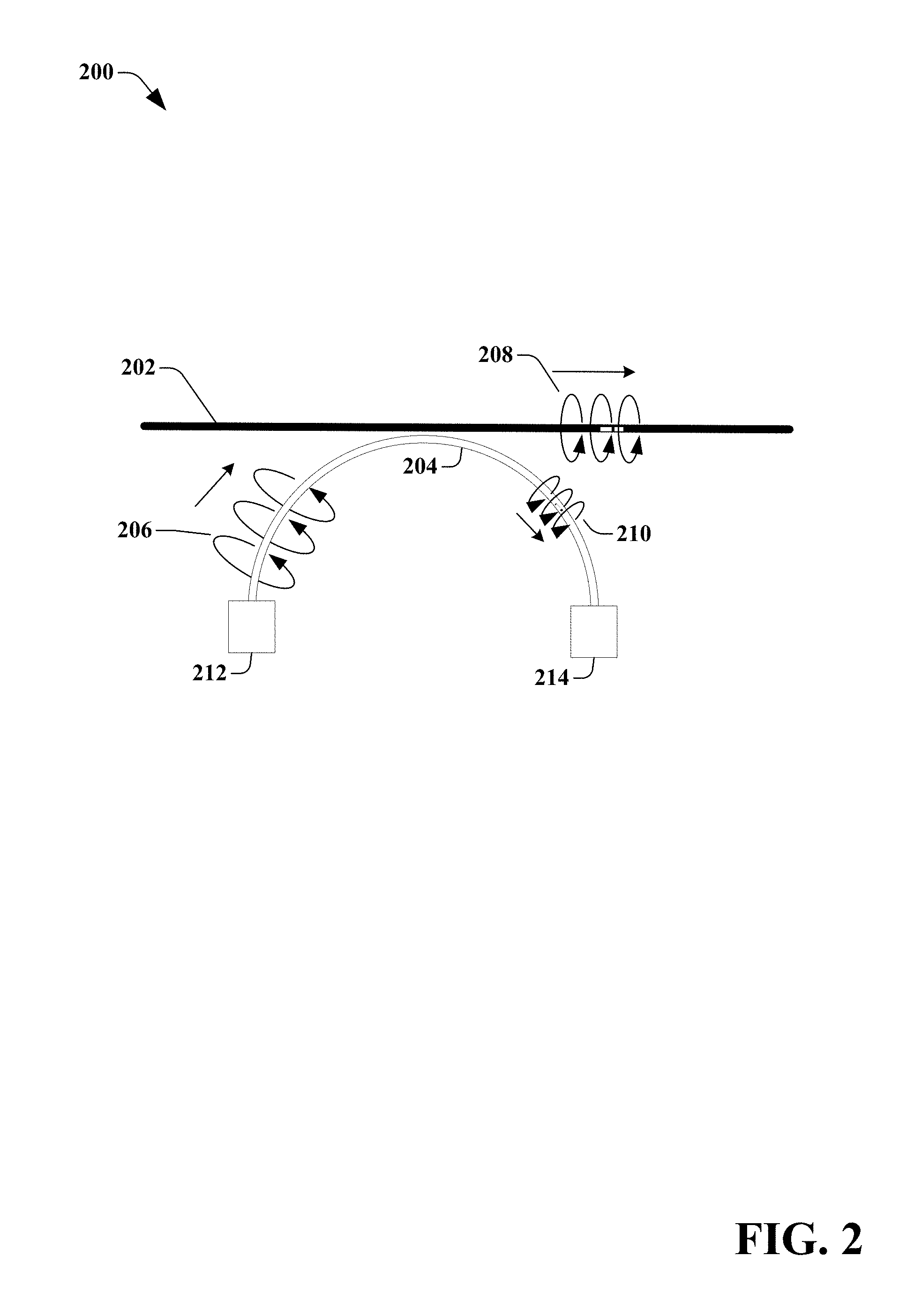 Us9749083b2 transmission device with mode division multiplexing and methods for use therewith patents