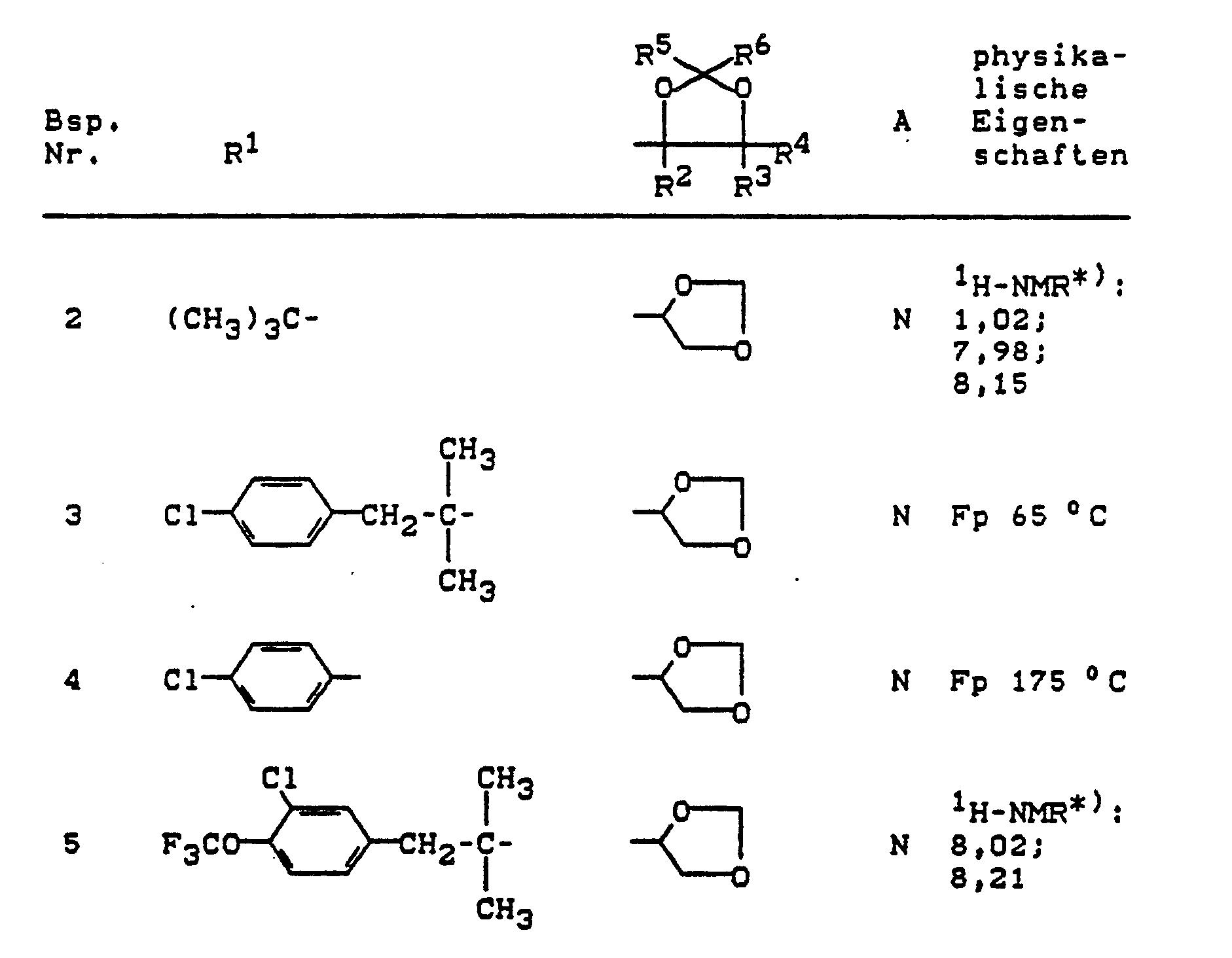 Ep A1