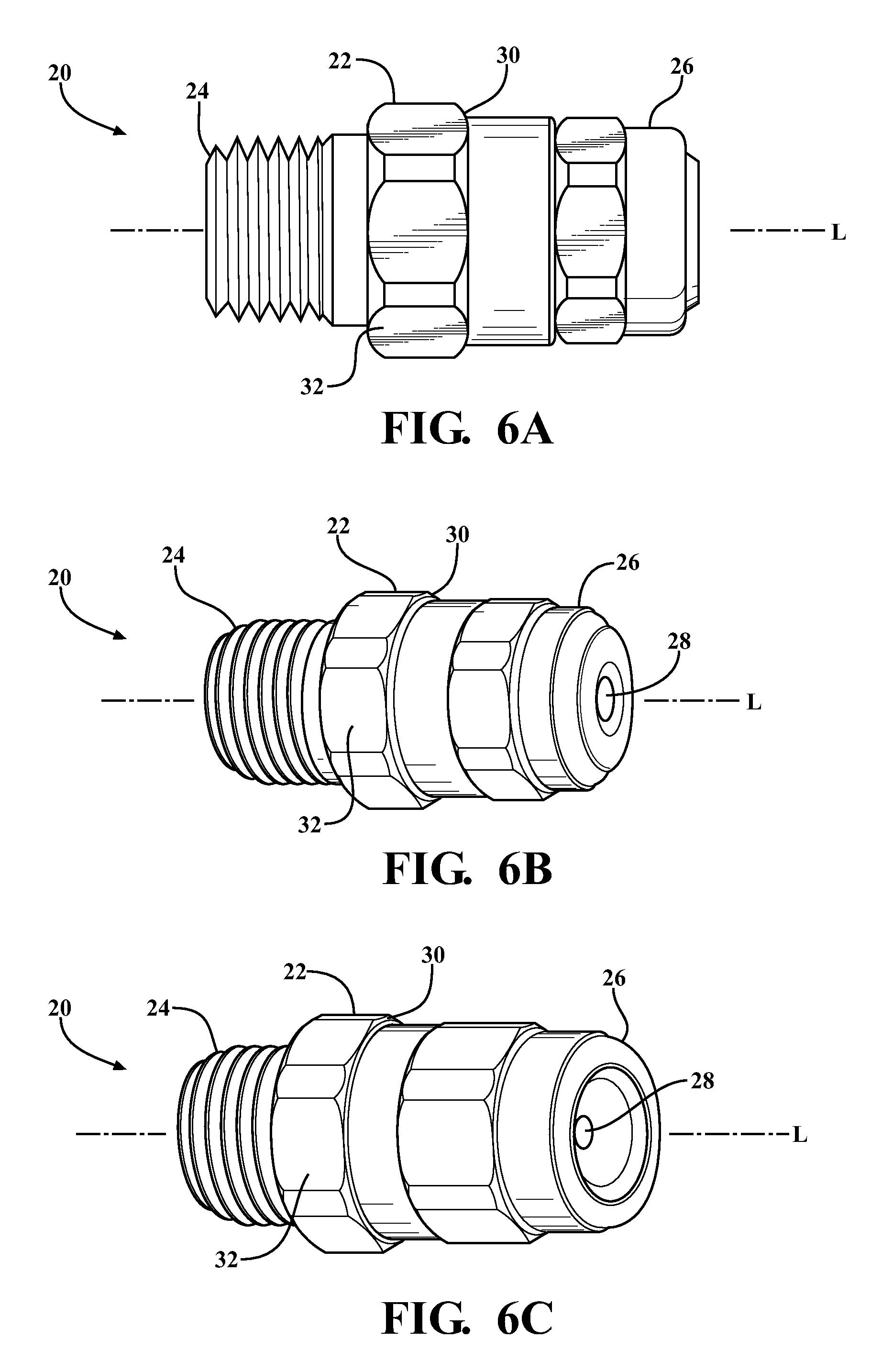 Wiring Diagram Panasonic Ag B3a