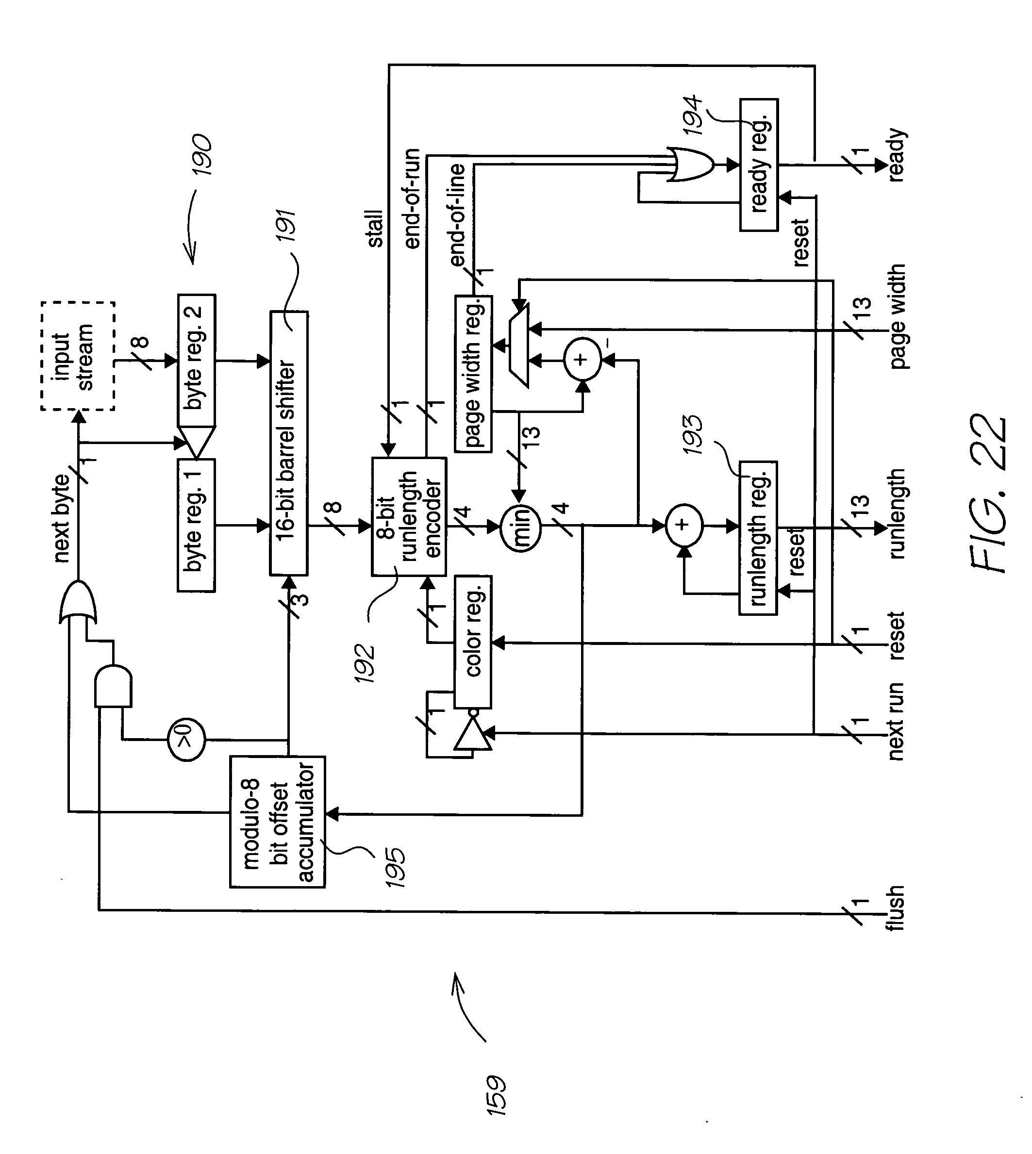 Mazda Tribute Stereo Wiring Diagram