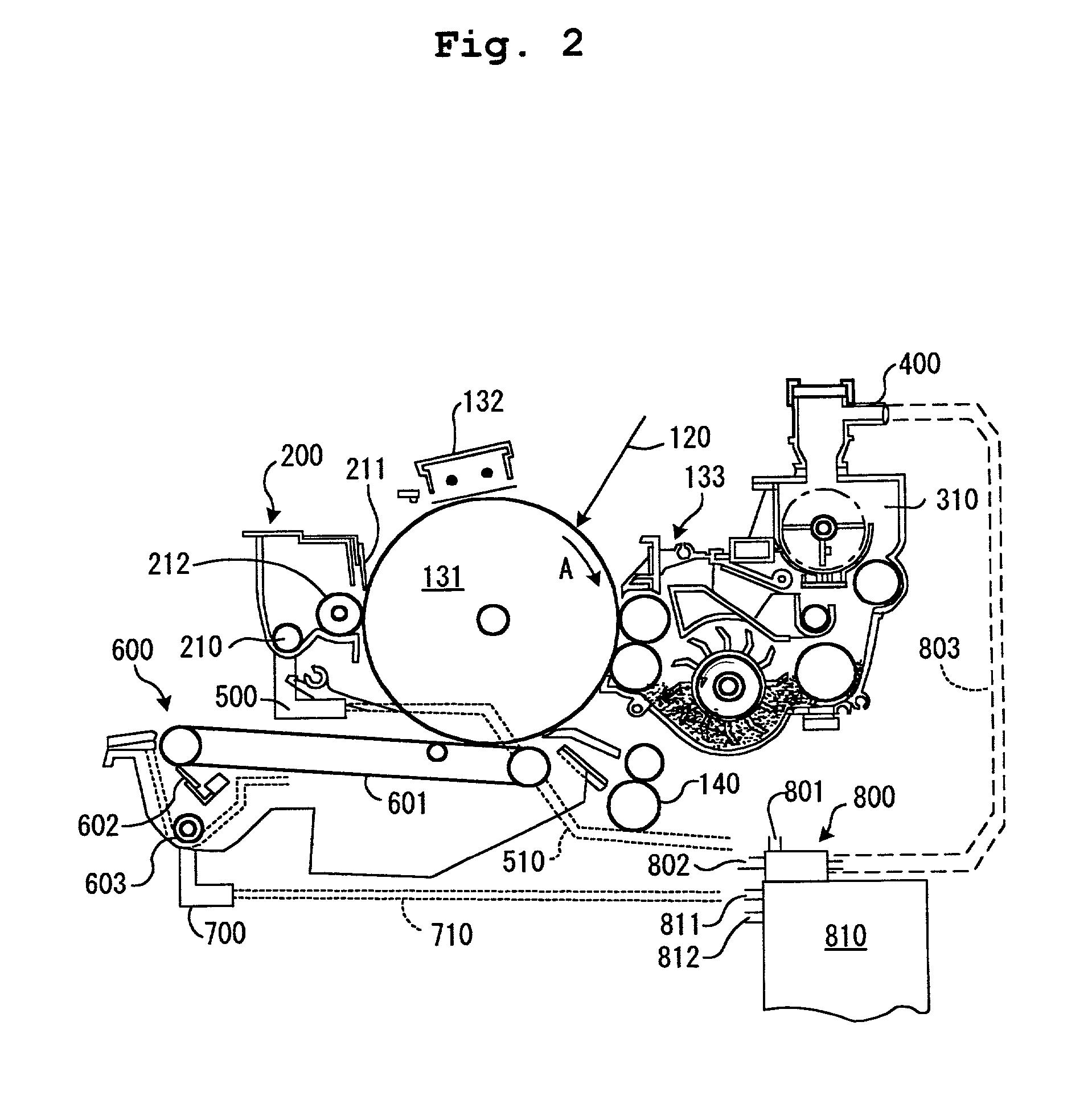 Diagram Wiring Older Diagram Furnace 90 06furnace