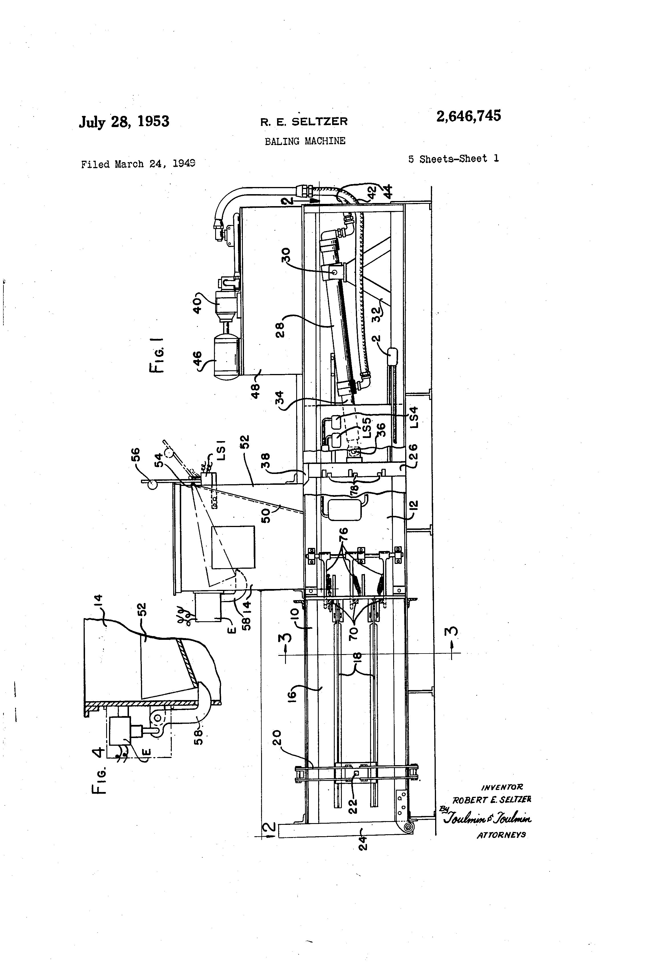 Ford Starter Solenoid Wiring