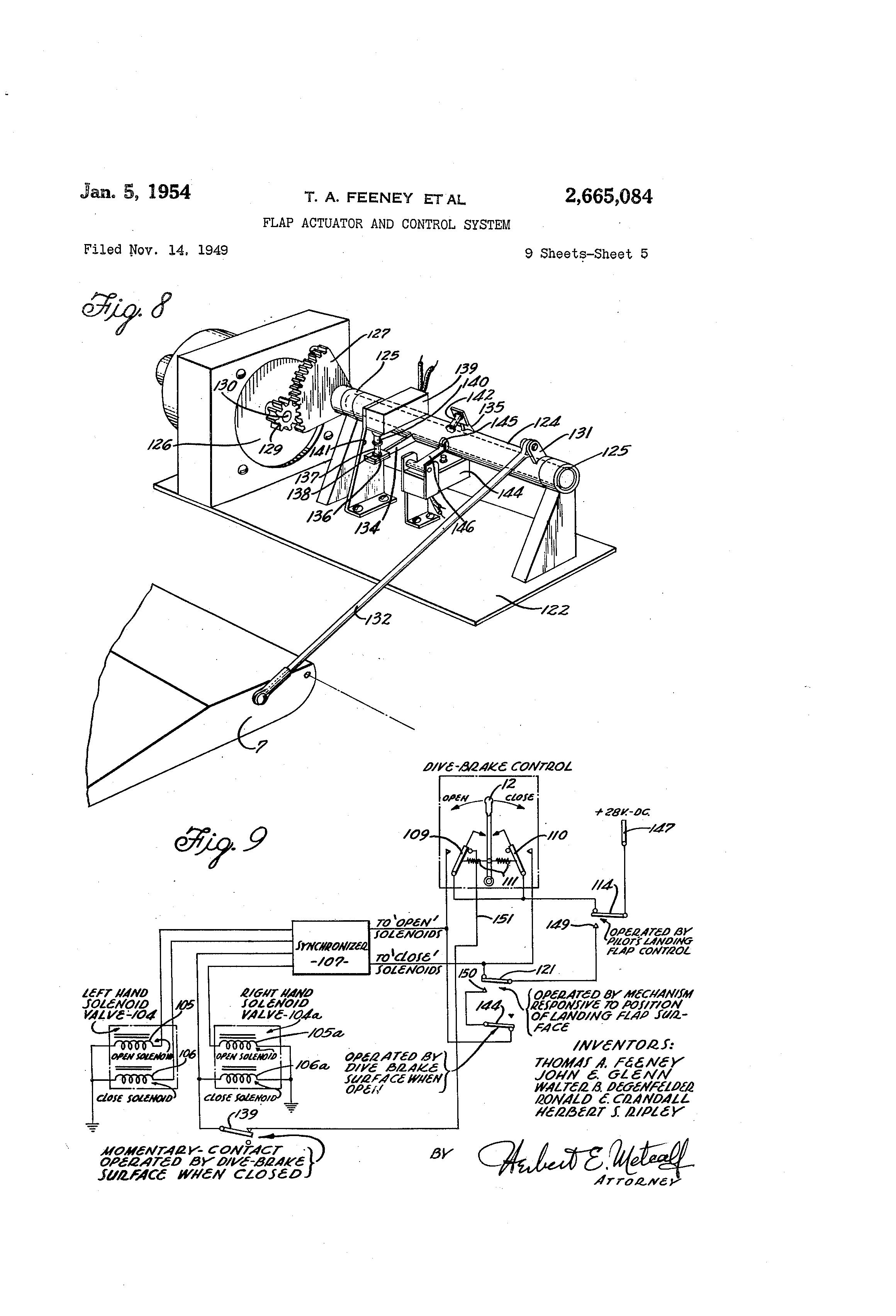 Subaru Camshaft Diagram - Wiring Diagrams List on