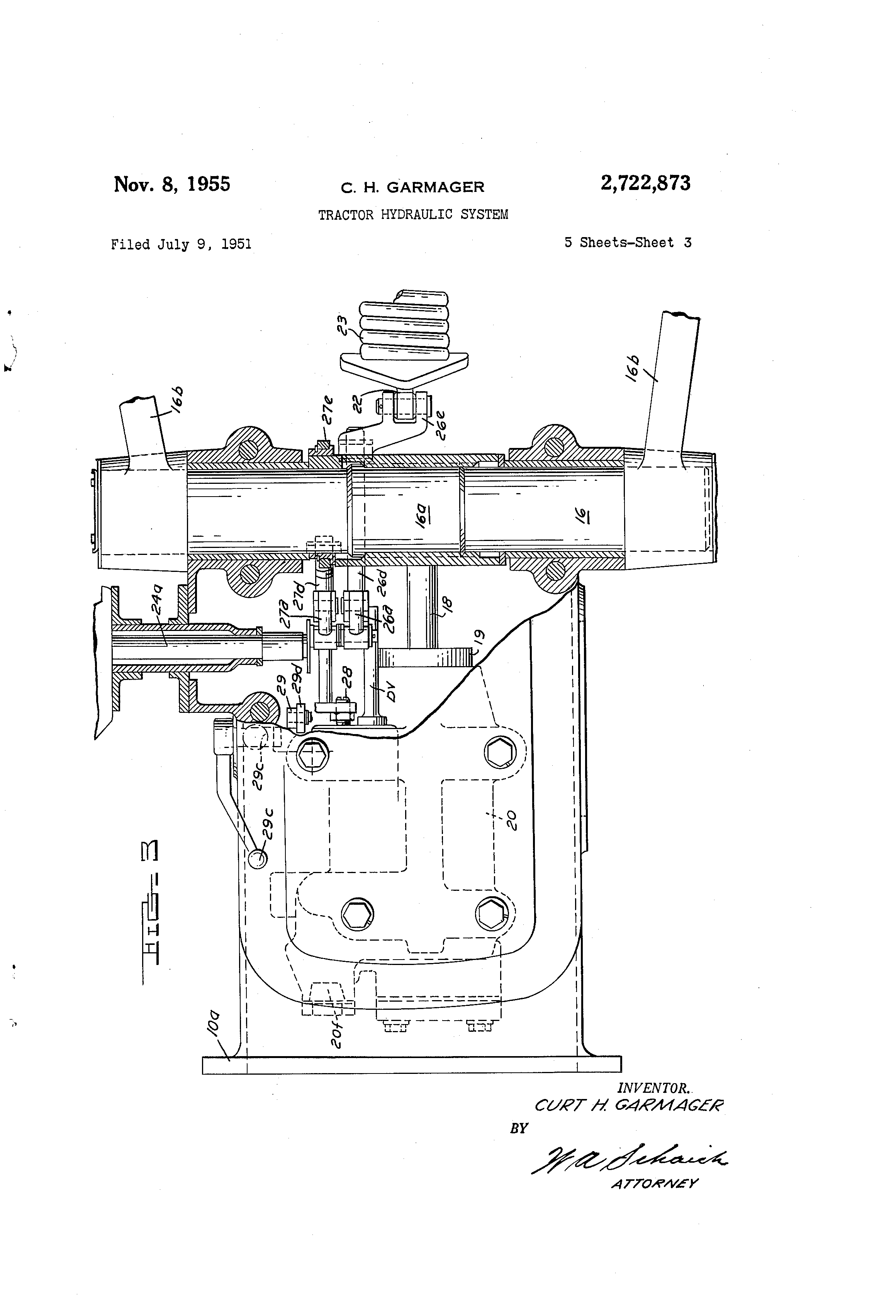 Ford Tractor Parts Diagram Ford Auto Wiring Diagram