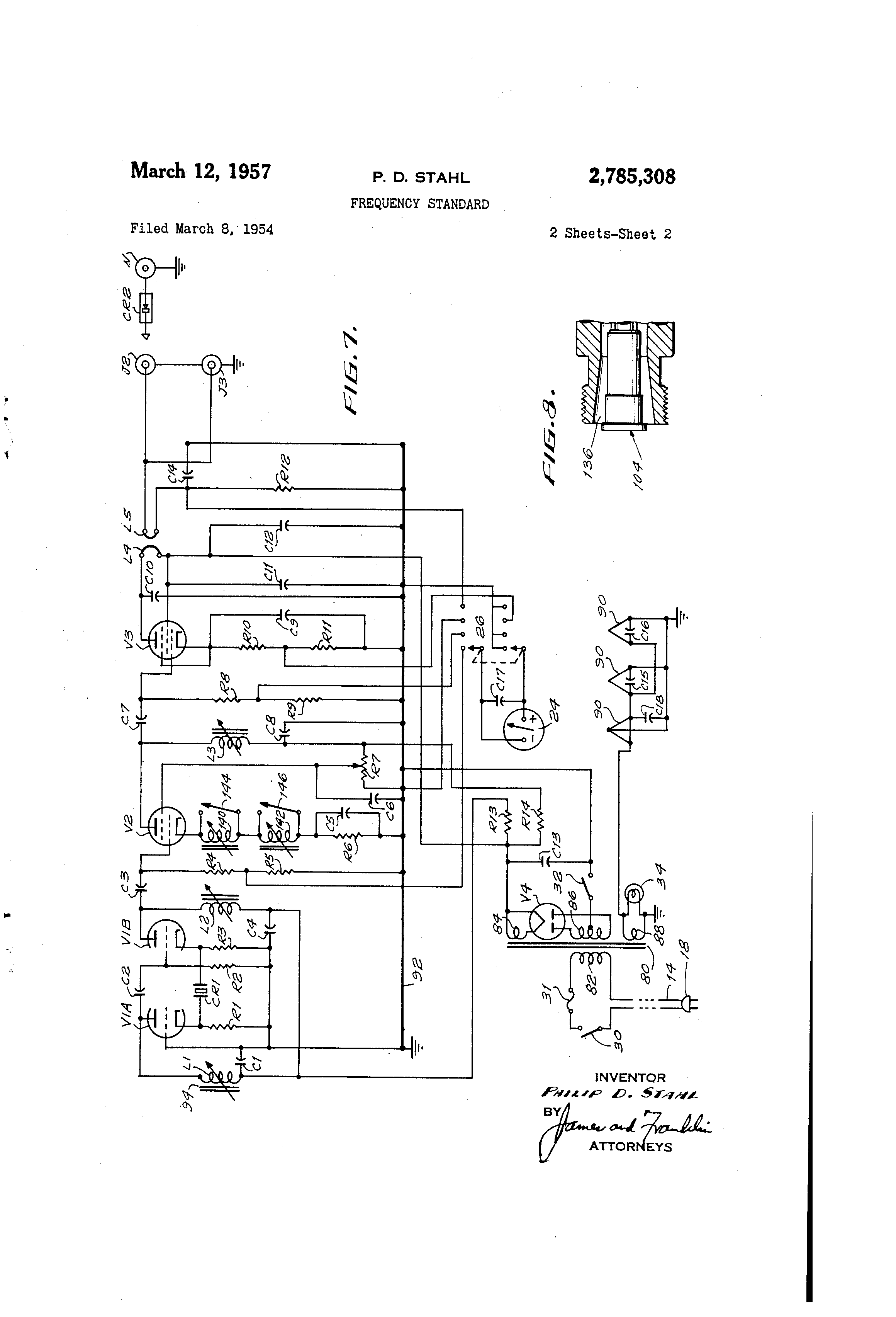 Demag Motor Wiring Diagram