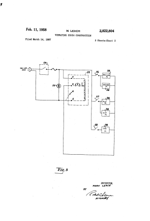 Variable Transformer Wiring Diagram | Wiring Library