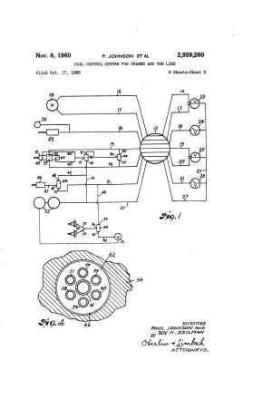 Zing Ear Ze 208s Wiring Diagram : 31 Wiring Diagram Images