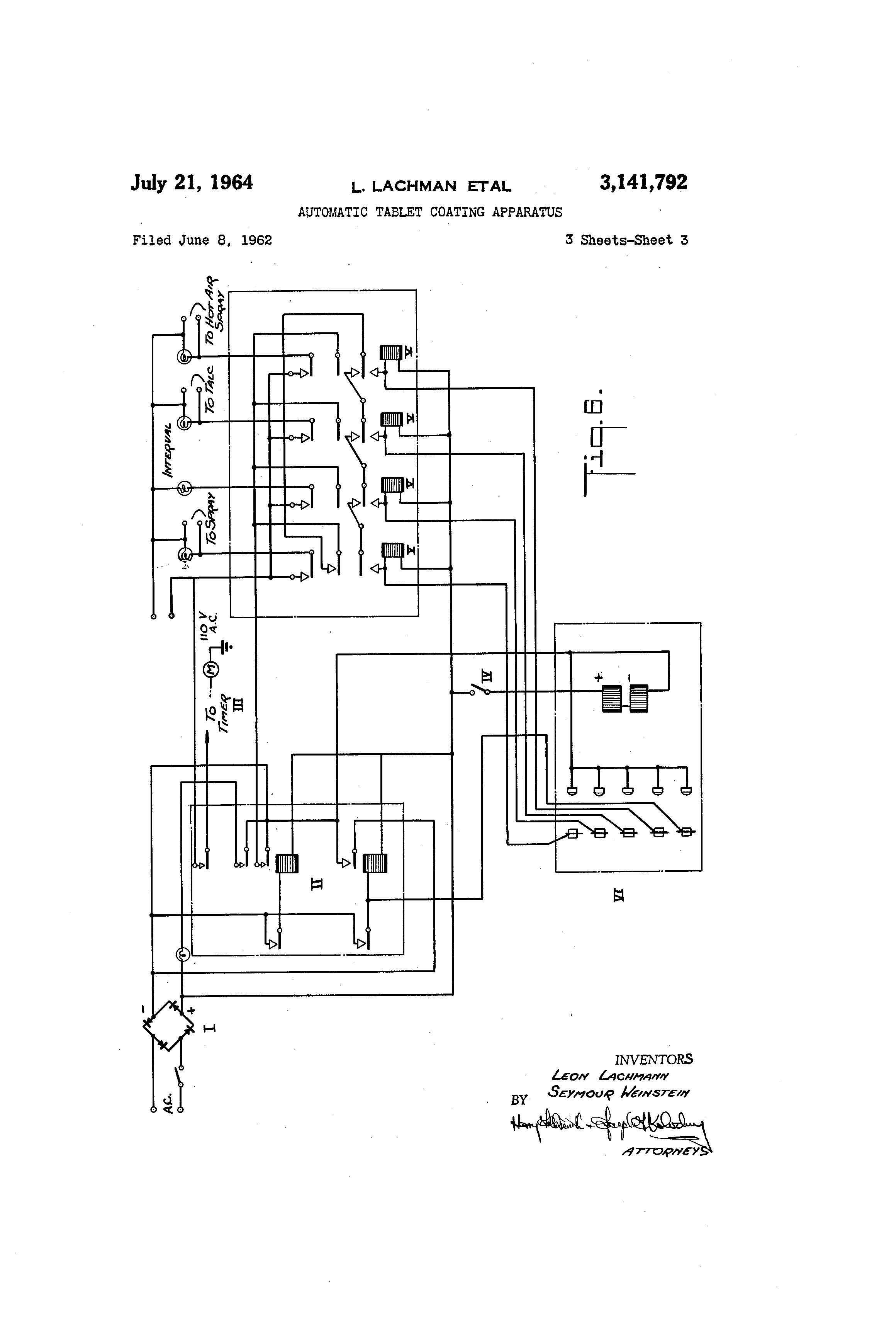 A New Circuit Breaker Wiring Diagram | Wiring Diagram Database
