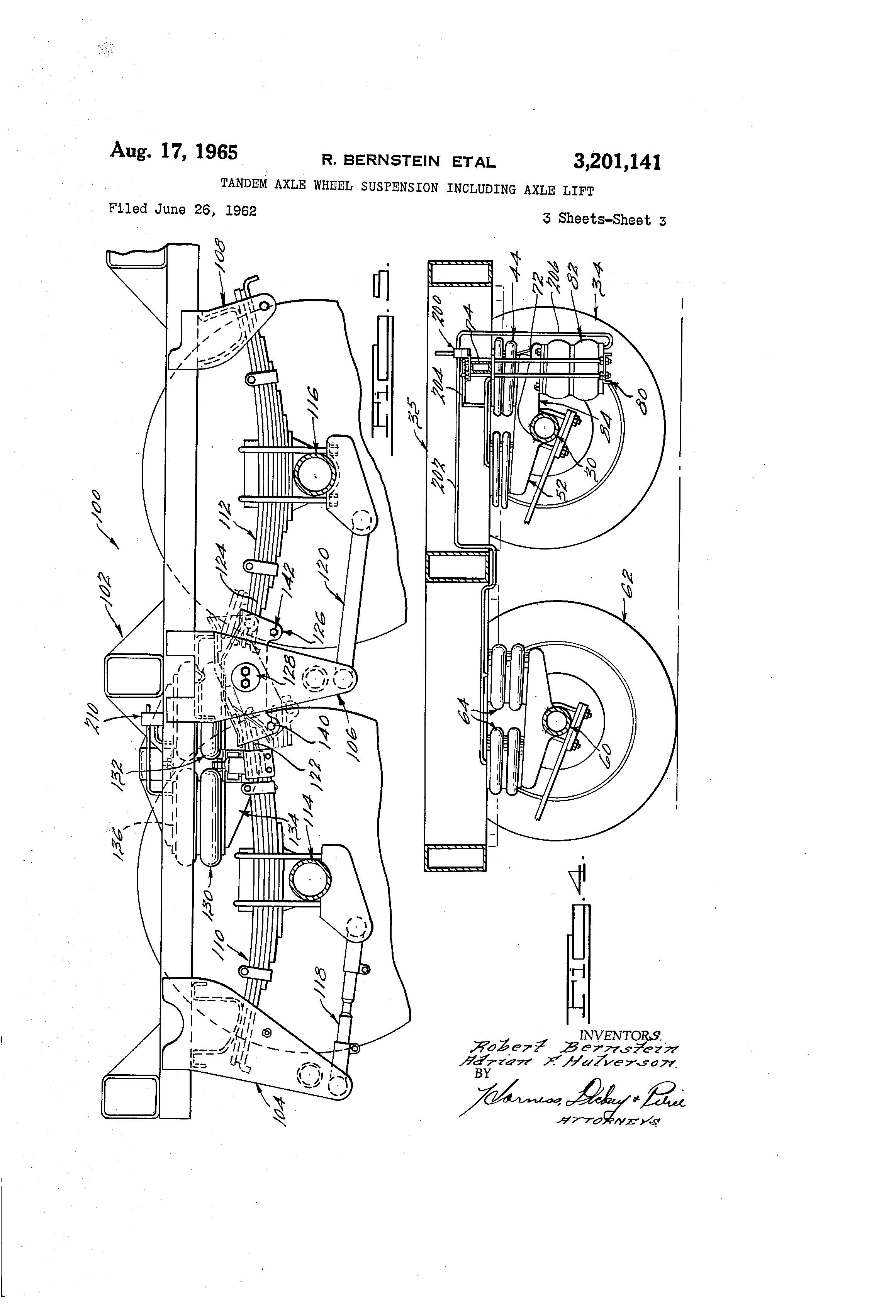Air Bag Plumbing Diagram - Wiring Diagrams Air Bag Dump Valve Schematic on
