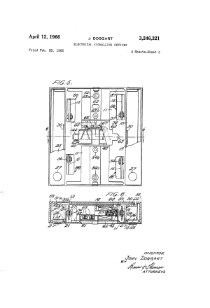 Friedland E861 Door Chime Wiring Diagram  Somurich
