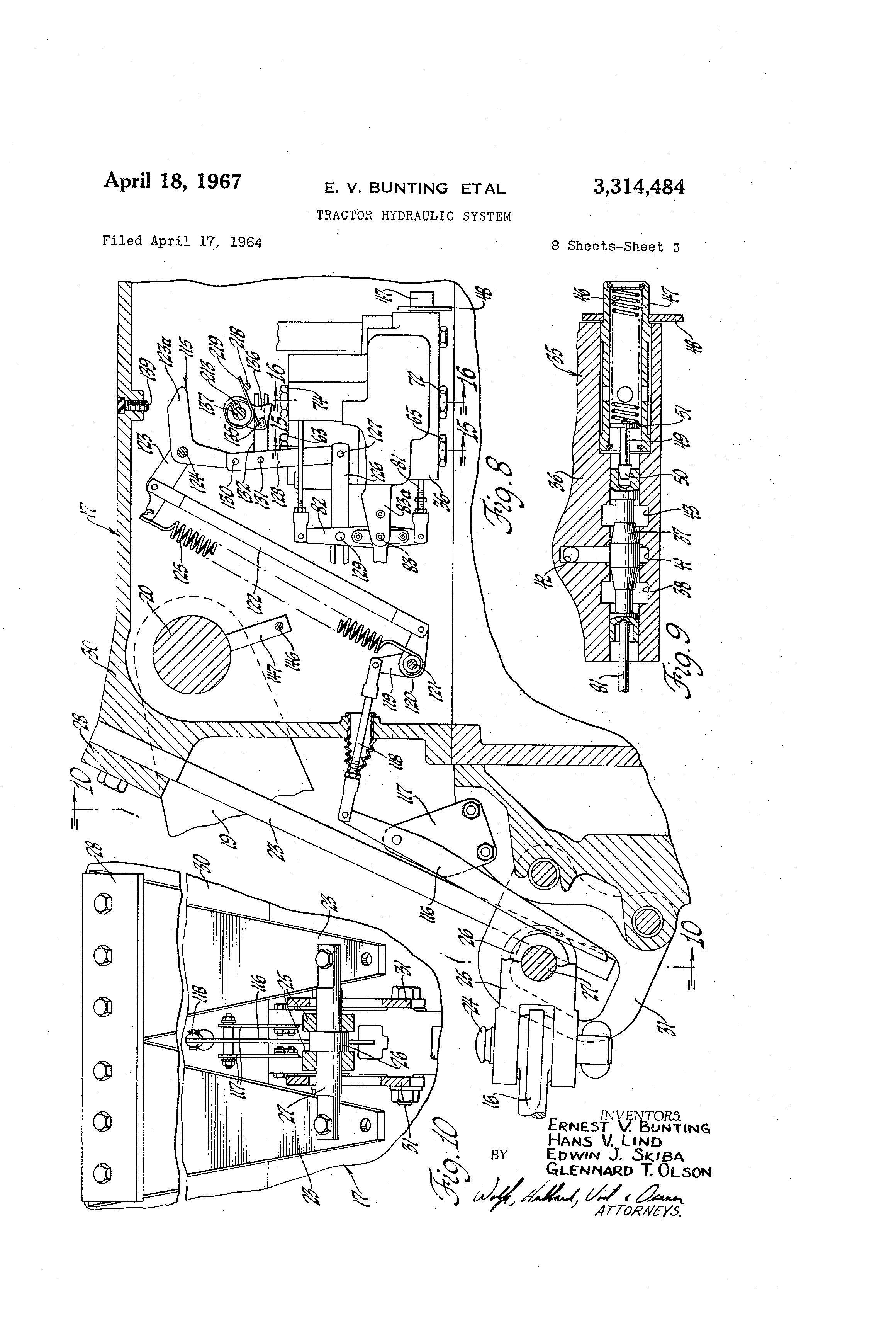 Diagrams Wiring Massey Ferguson 35 Parts Diagram