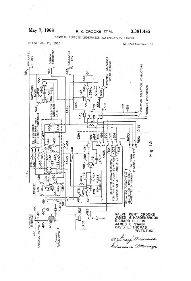 Bernard Actuator Wiring Diagram. Bernard. Wiring Diagrams Collection
