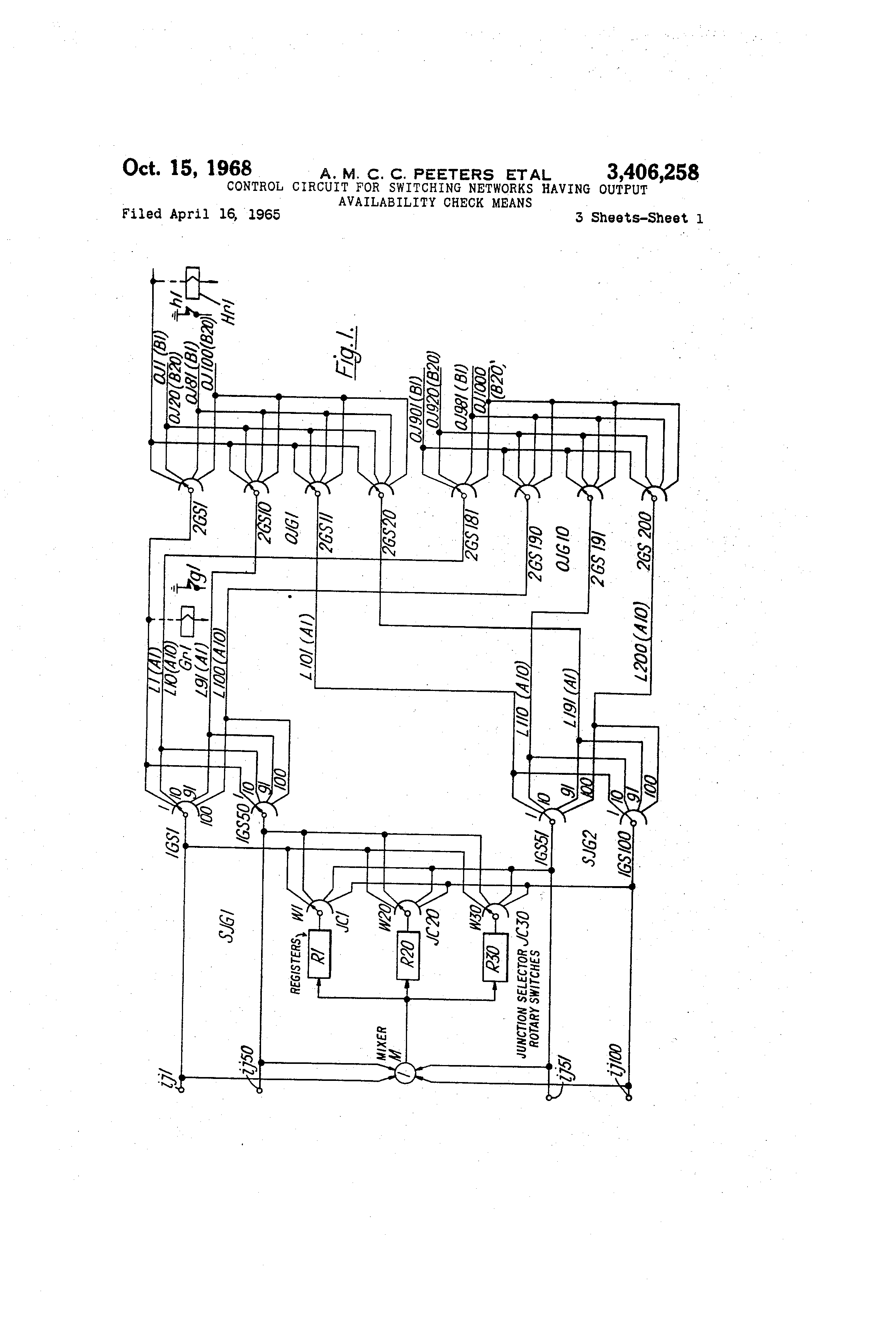 US3406258 0?resize\\\=665%2C977\\\&ssl\\\=1 siemens cpu 1214c wiring diagram gandul 45 77 79 119 siemens wiring diagram at bakdesigns.co