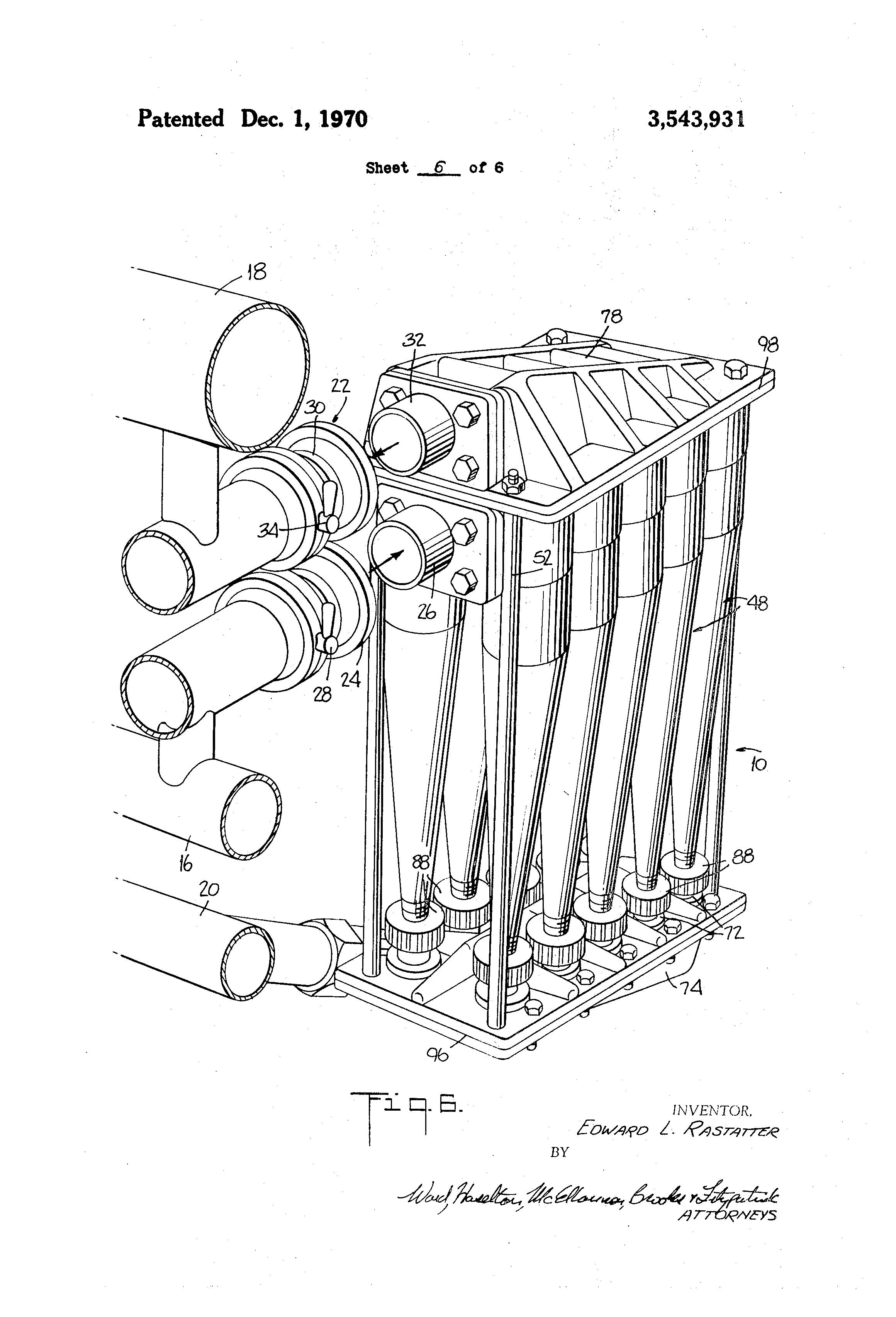 Century Motor Wiring Diagram