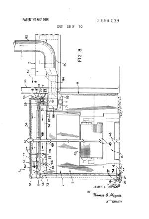 Arctic Cat 600 Efi Wiring Diagram | Wiring Library