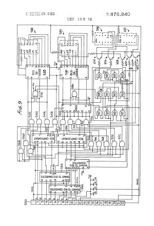 Kawasaki Mule 4010 Wiring Diagram Kawasaki Wiring