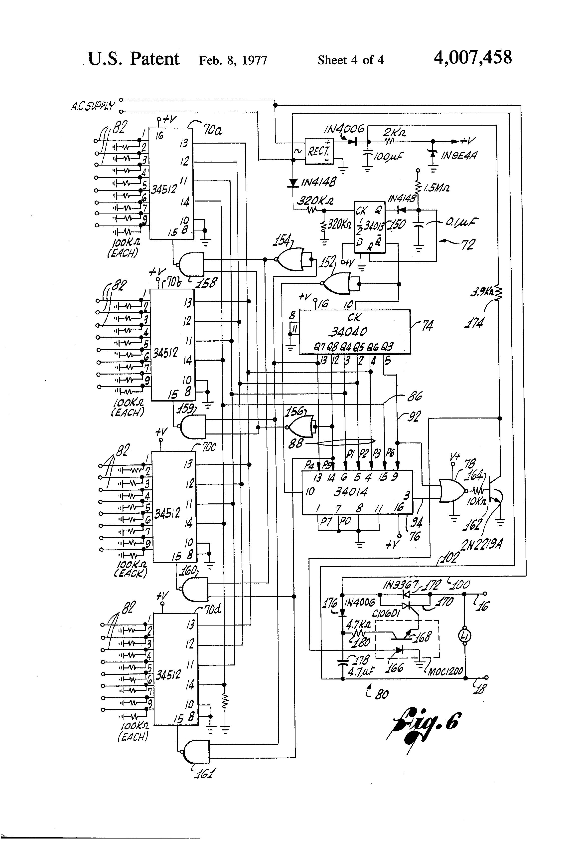 Taco 502 Wiring Diagram Circulator Pump 571 2 Sr502 4 Schematic Diagrams On