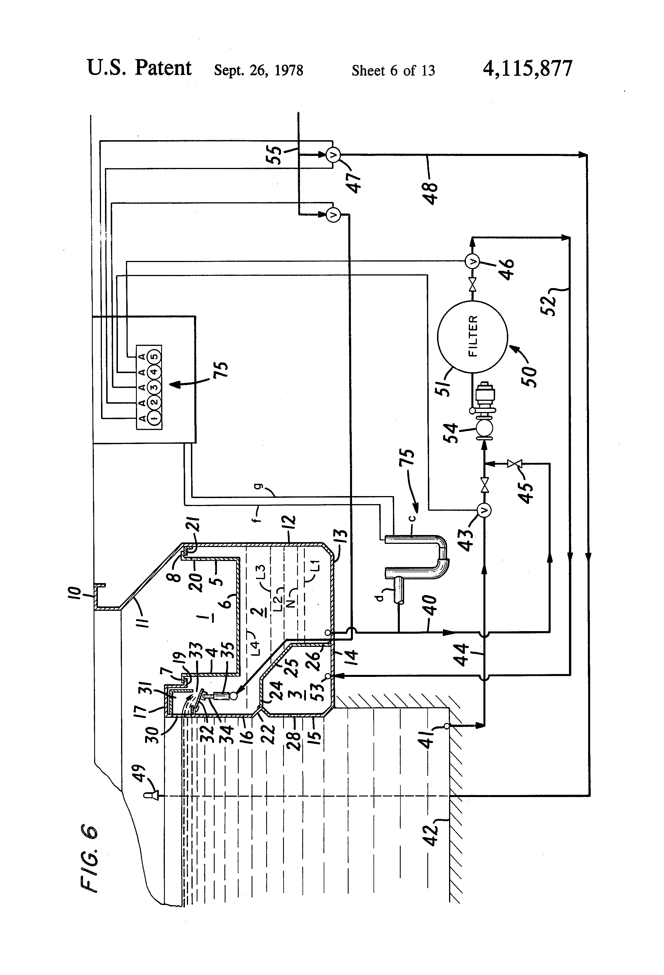 wiring diagram besides sewage ejector pump on deep well