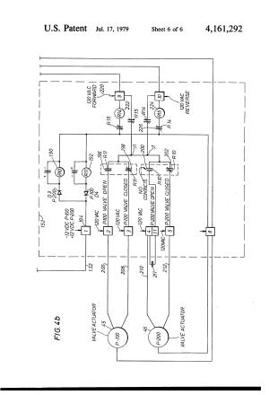 booster pump wiring diagram