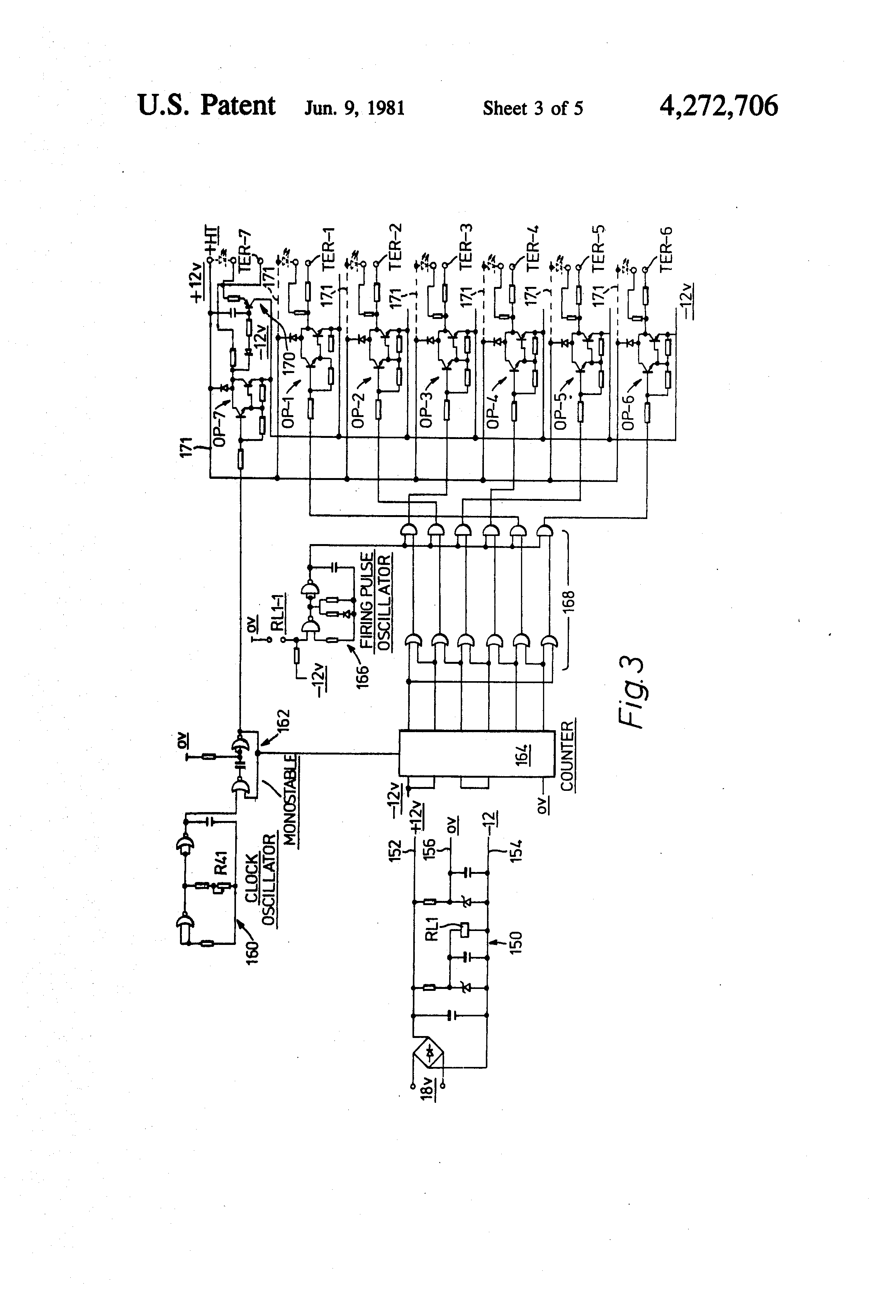 tags: #wye delta motor starting#y start delta run motor#12 lead wye delta  connection diagram#wye delta starter wiring diagram#12 lead motor star delta