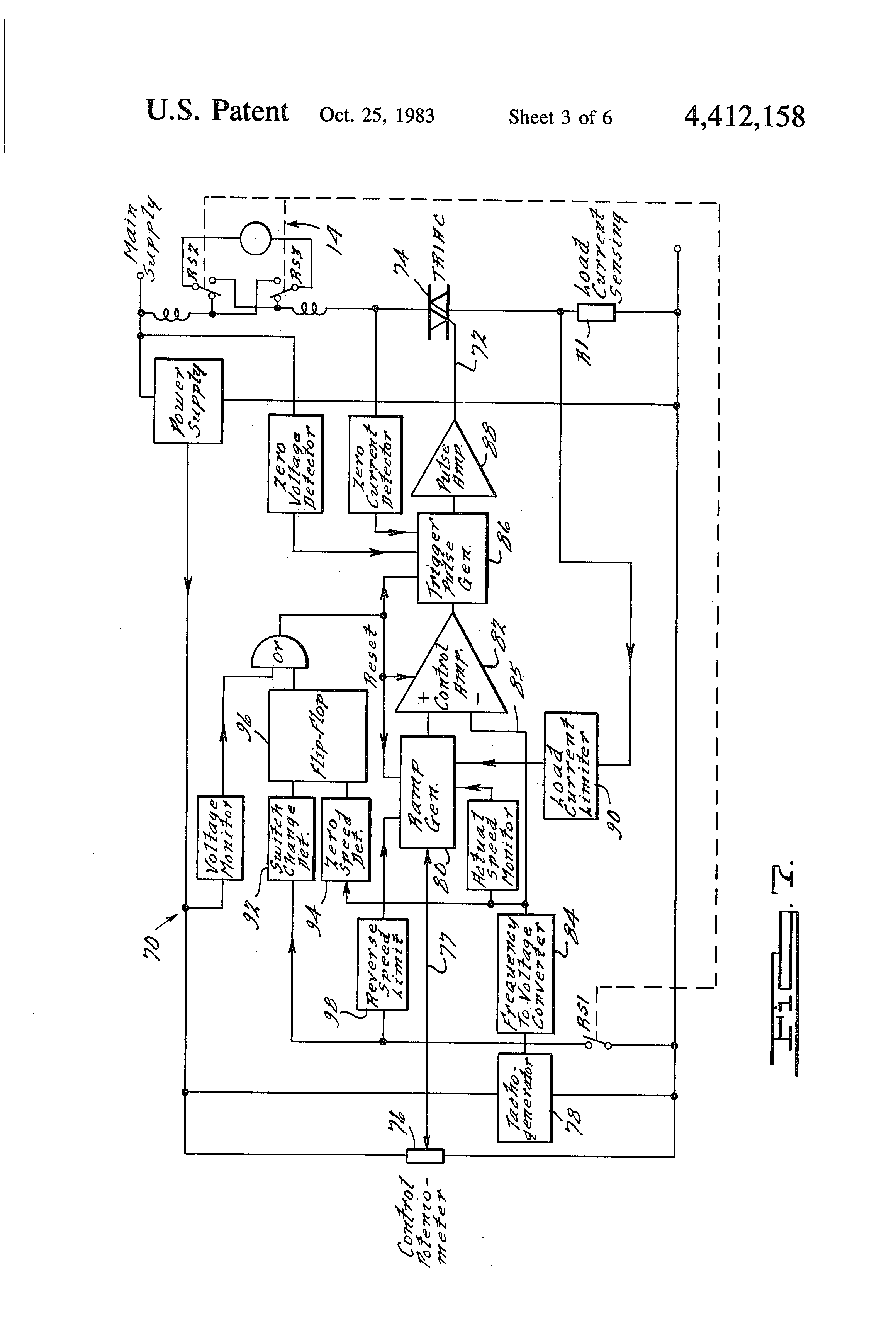 Circuit Diagram Drawing Tool