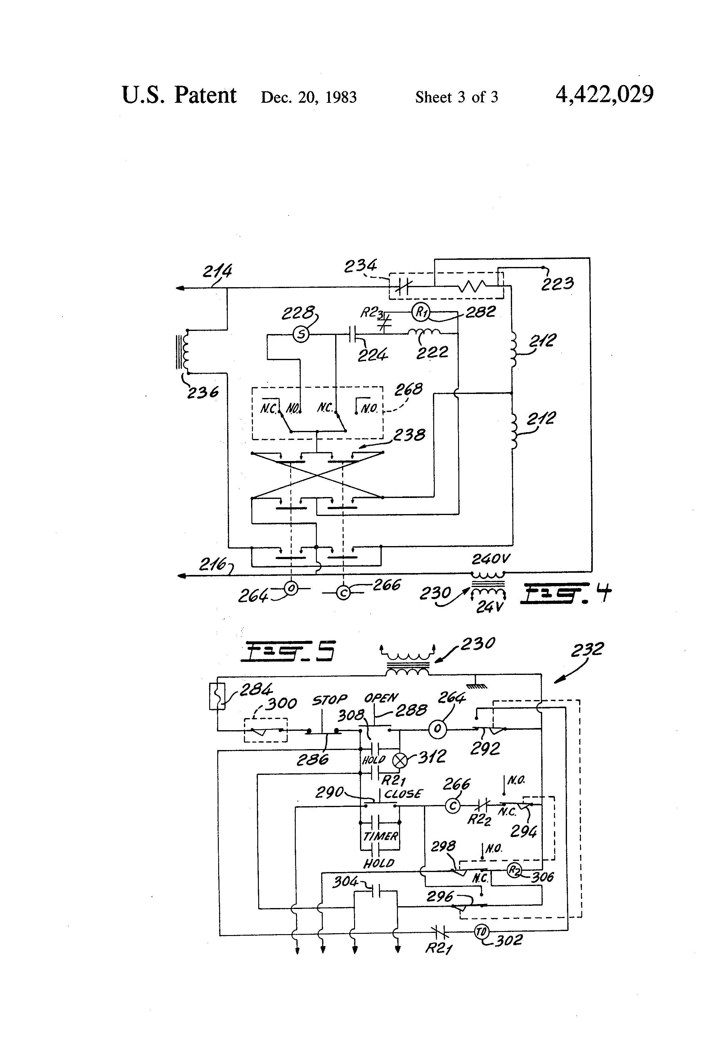 US4422029 3?resize=665%2C977 astonishing 480 277v wiring diagram pictures wiring schematic 8911dpsg43v09 wiring diagram at reclaimingppi.co