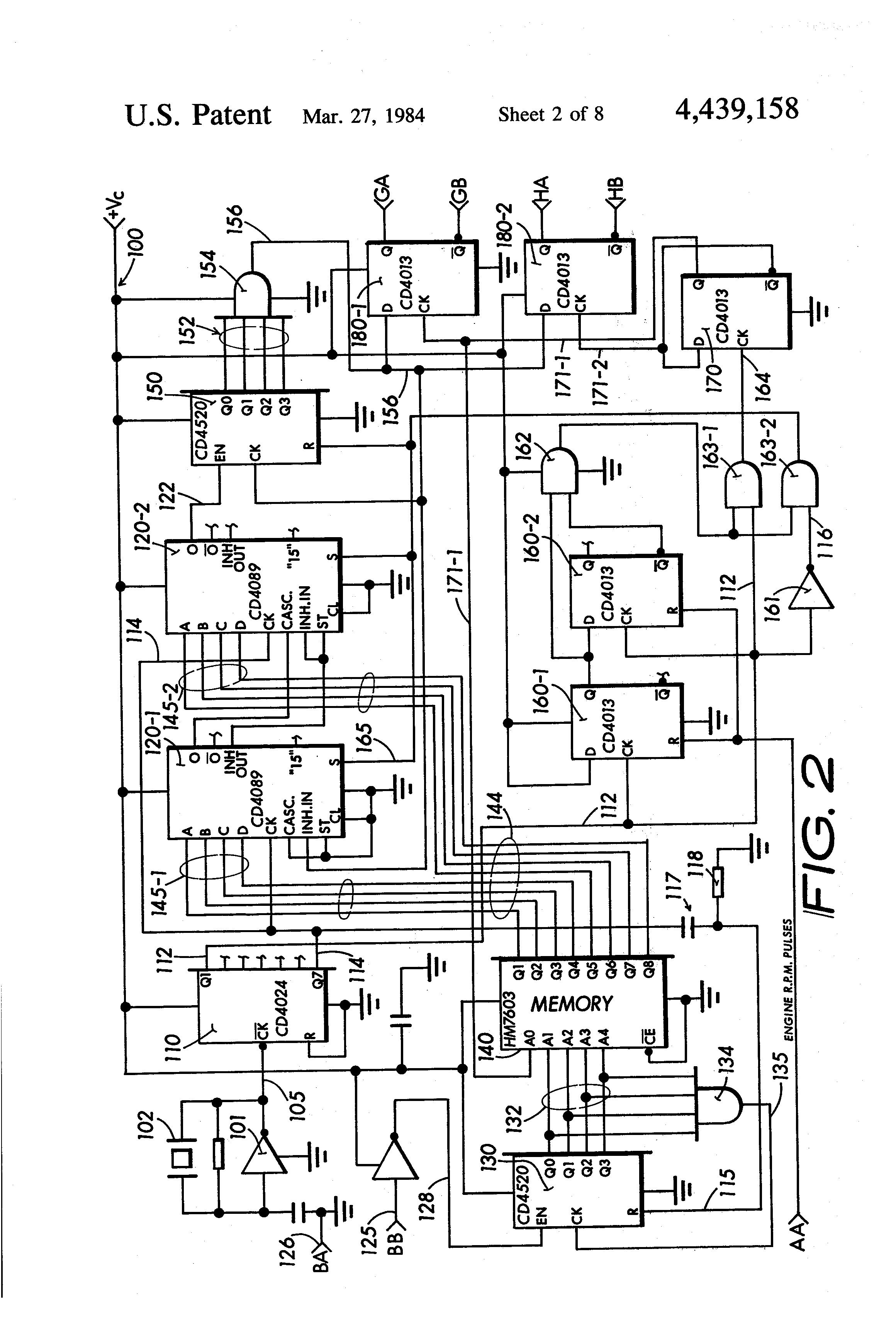 2007 Bobcat Skid Steer Wiring Diagram 763 Bobcat Wiring
