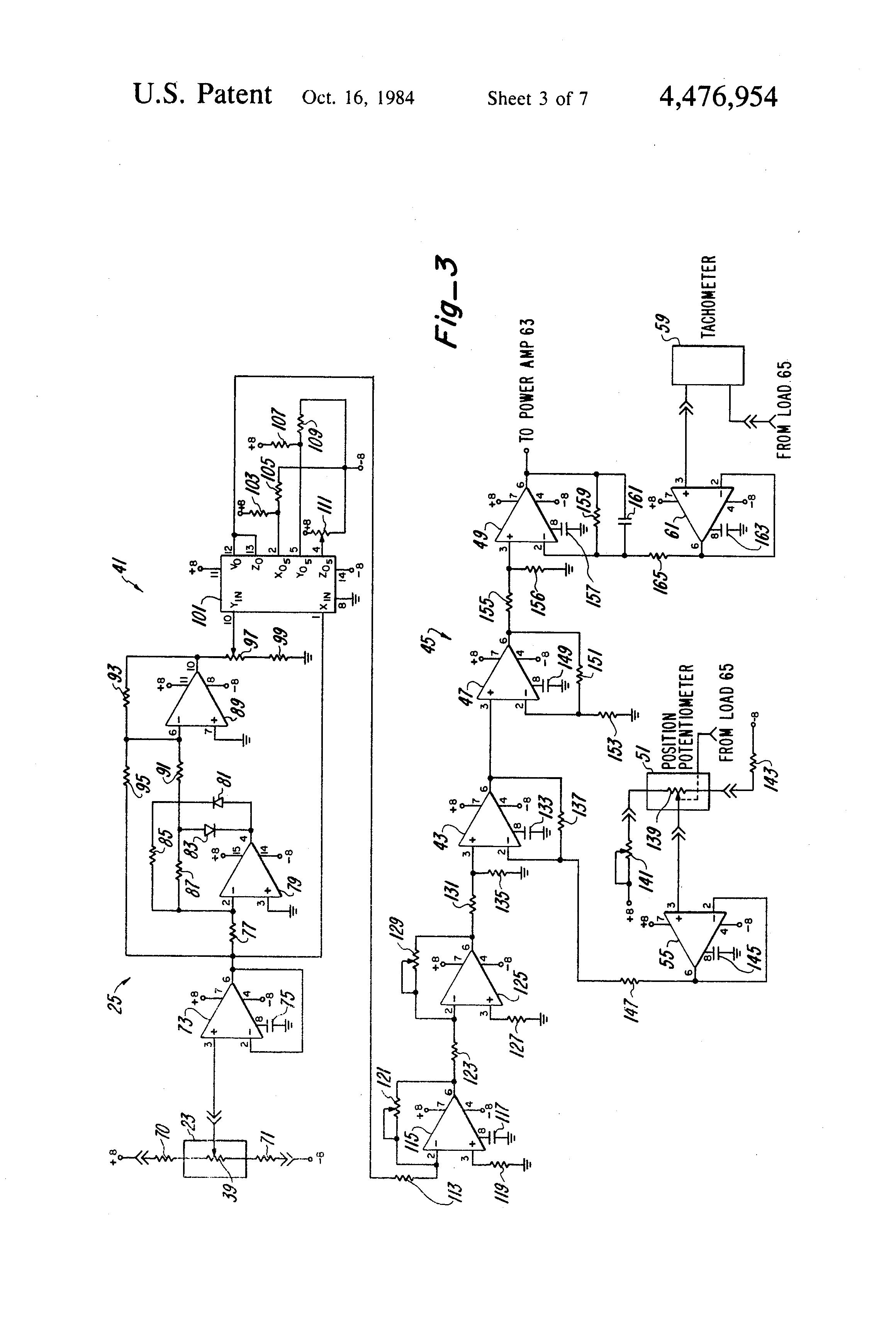 John Deere L120 Wiring Diagram